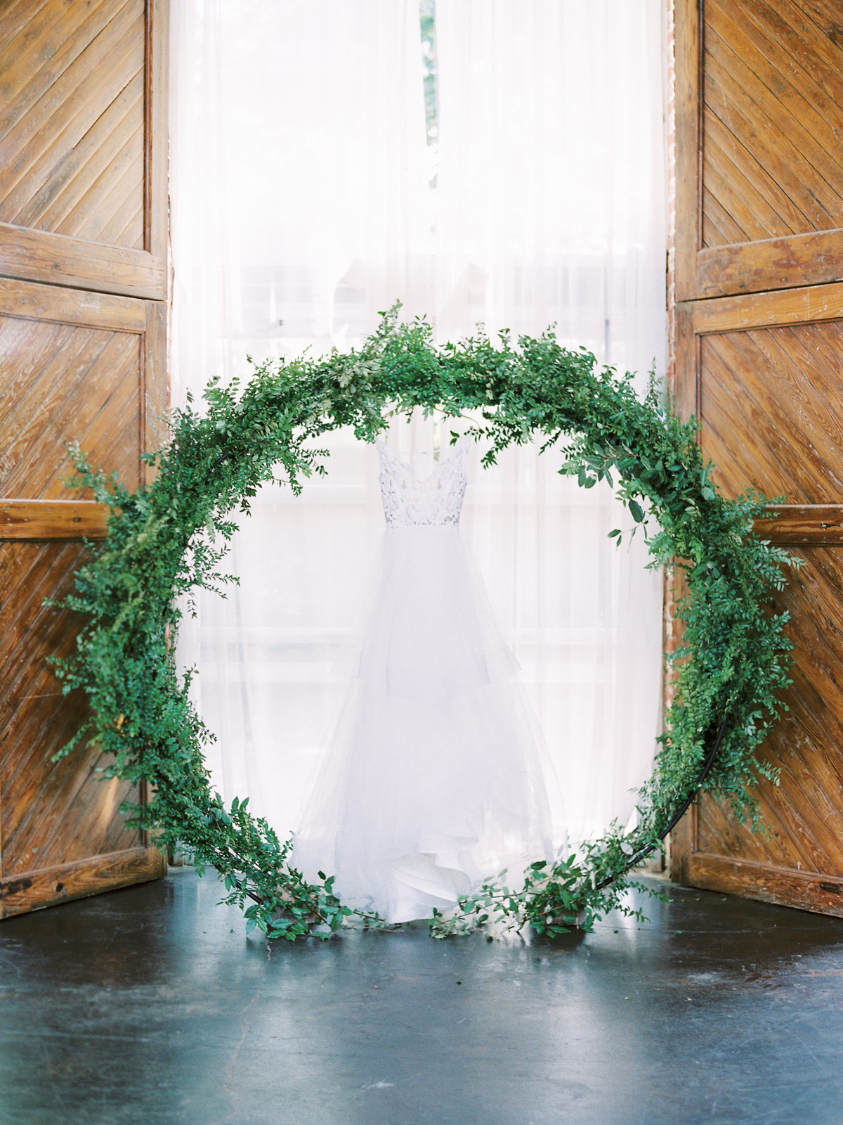 Foundry-At-Puritan-Mill-wedding-photos-venue-atlanta-fine-art-film-photographer10.JPG
