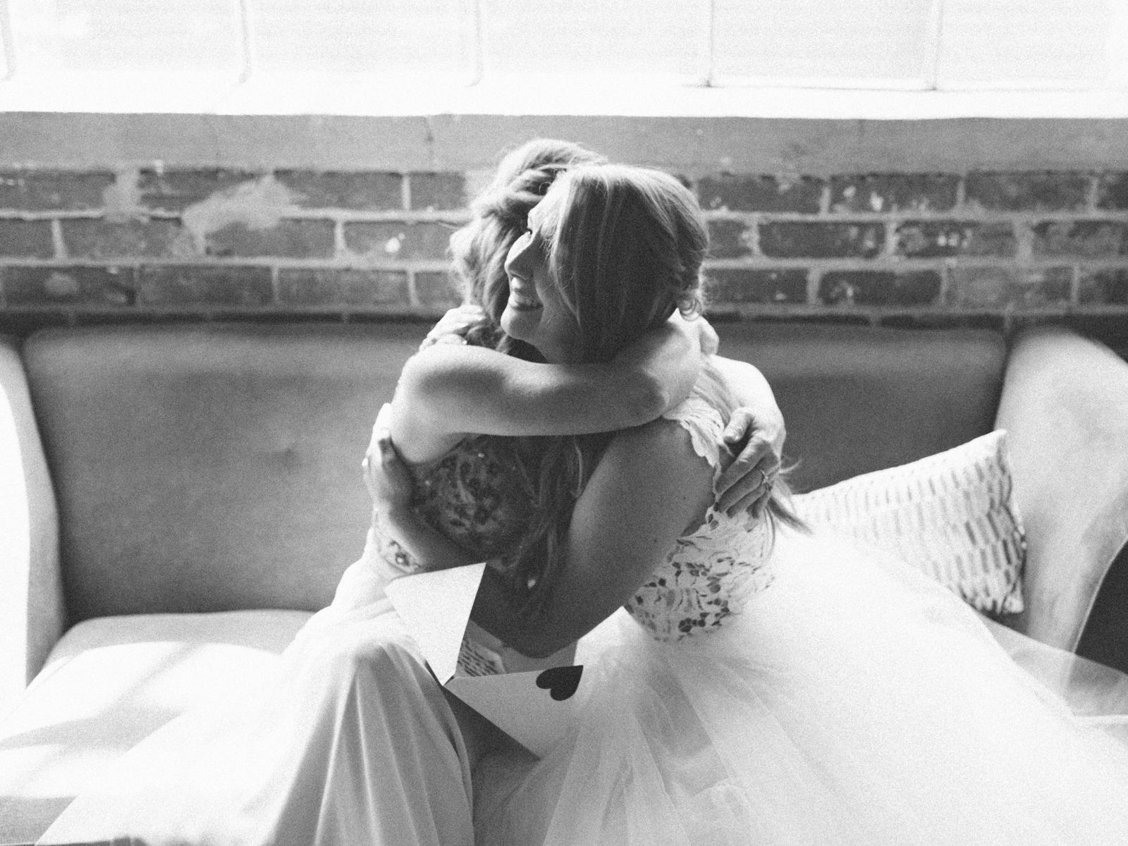 Foundry-At-Puritan-Mill-wedding-photos-venue-atlanta-fine-art-film-photographer12.JPG