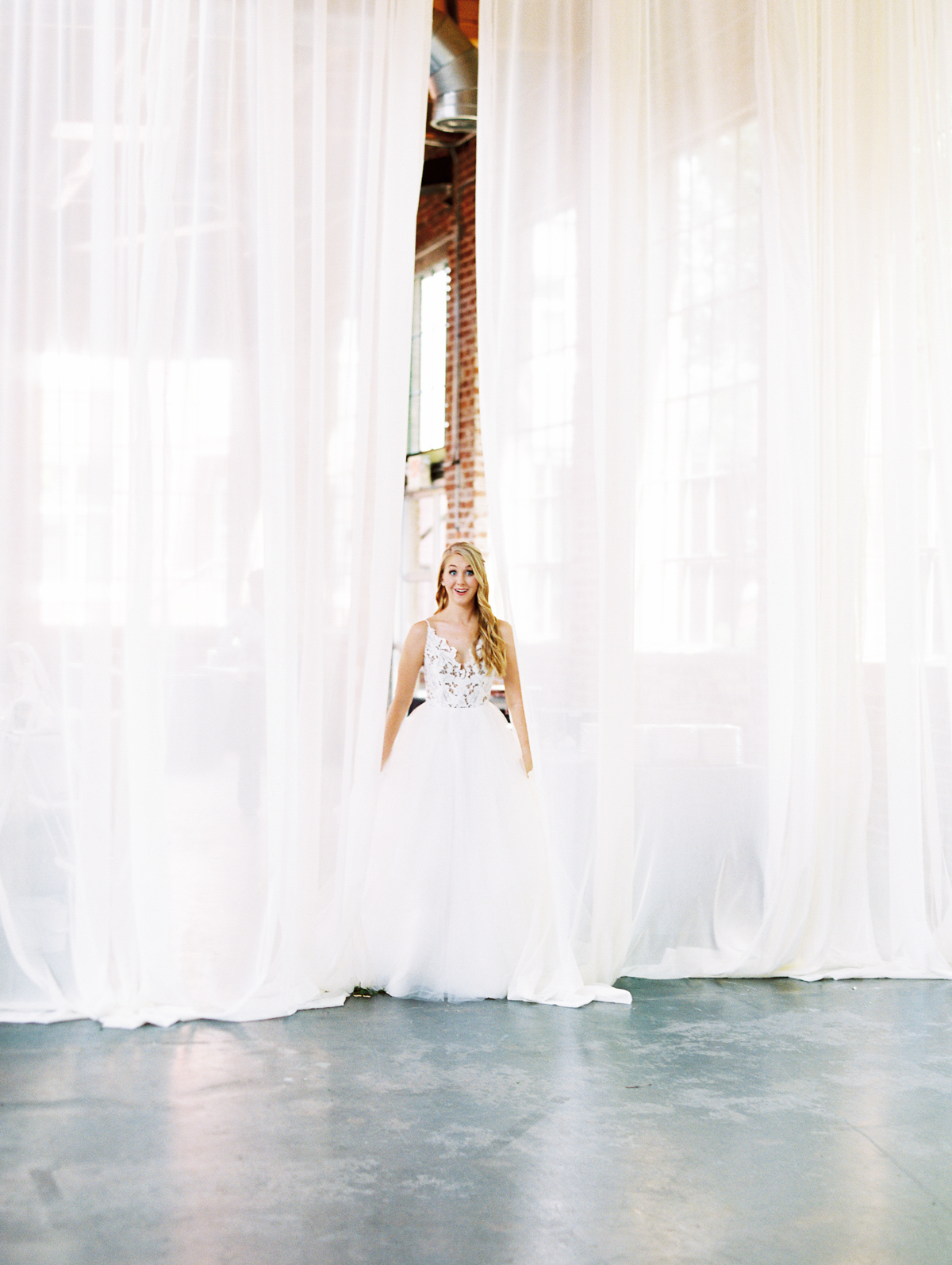 Foundry-At-Puritan-Mill-wedding-photos-venue-atlanta-fine-art-film-photographer15.JPG