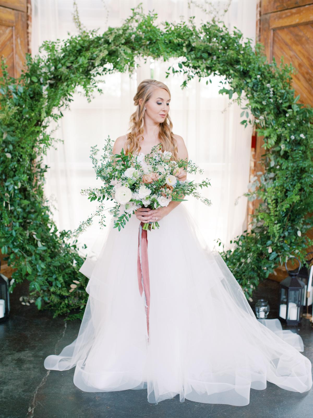 Foundry-At-Puritan-Mill-wedding-photos-venue-atlanta-fine-art-film-photographer18.JPG