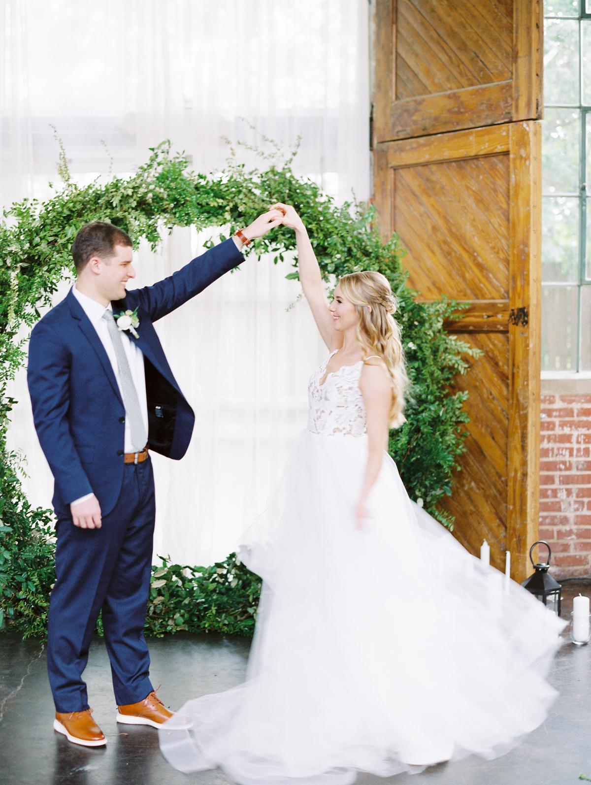 Foundry-At-Puritan-Mill-wedding-photos-venue-atlanta-fine-art-film-photographer19.JPG