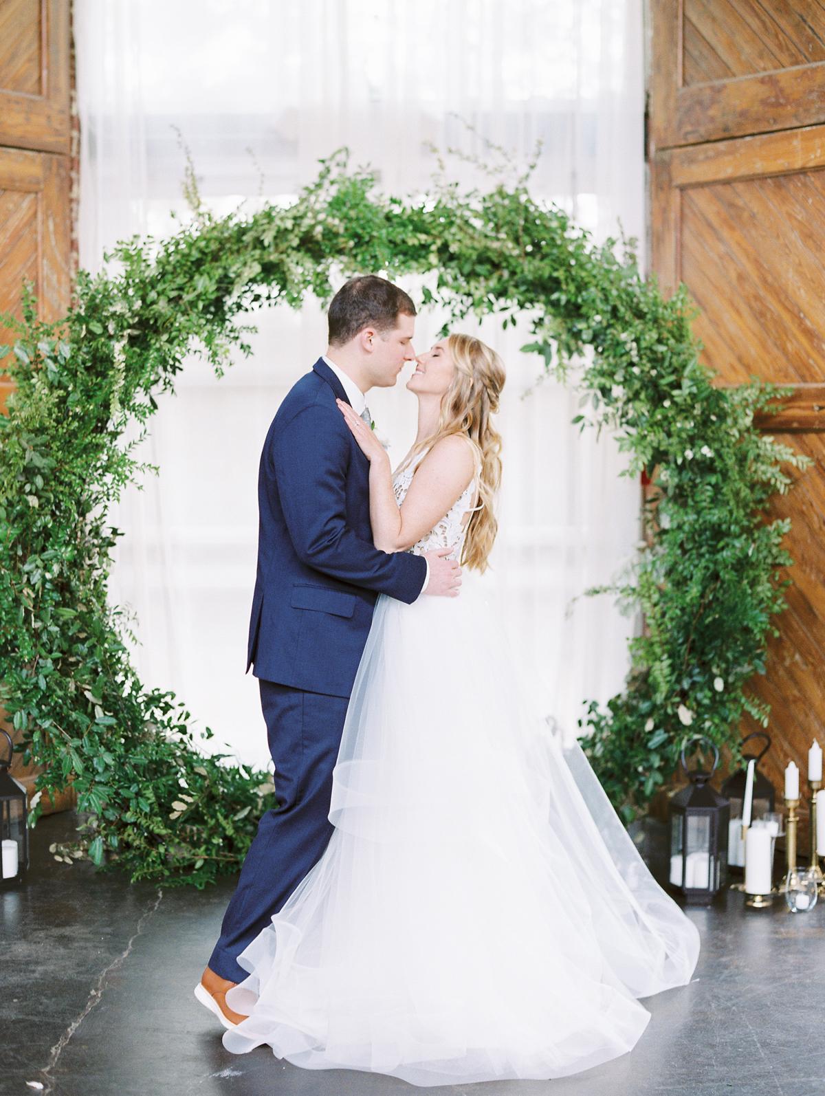 Foundry-At-Puritan-Mill-wedding-photos-venue-atlanta-fine-art-film-photographer20.JPG