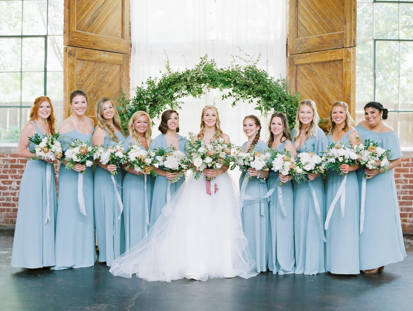 Foundry-At-Puritan-Mill-wedding-photos-venue-atlanta-fine-art-film-photographer22.JPG