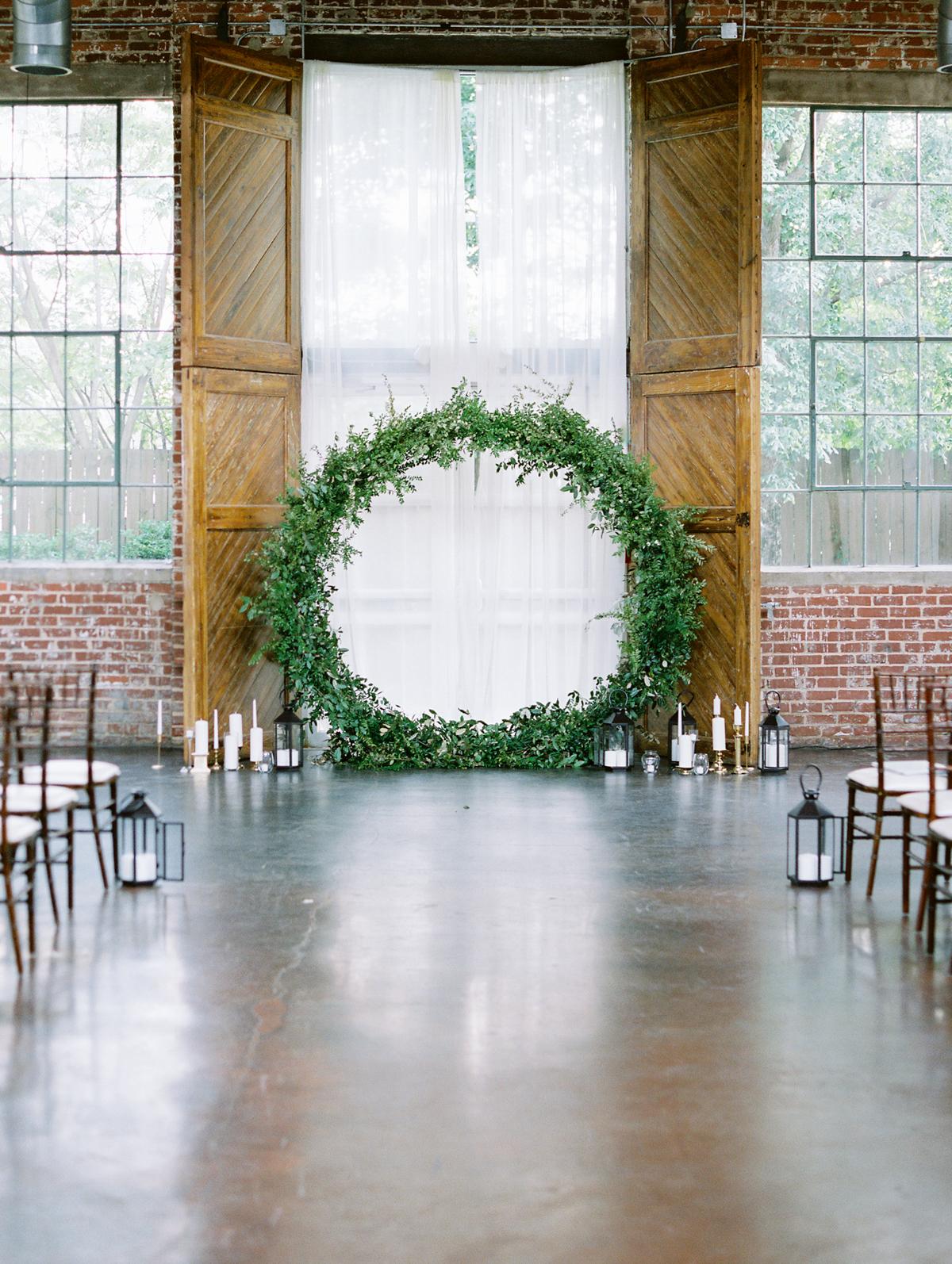 Foundry-At-Puritan-Mill-wedding-photos-venue-atlanta-fine-art-film-photographer29.JPG