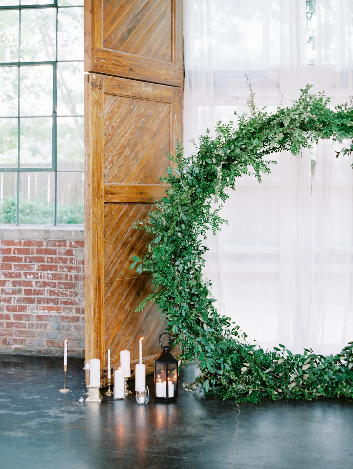 Foundry-At-Puritan-Mill-wedding-photos-venue-atlanta-fine-art-film-photographer30.JPG