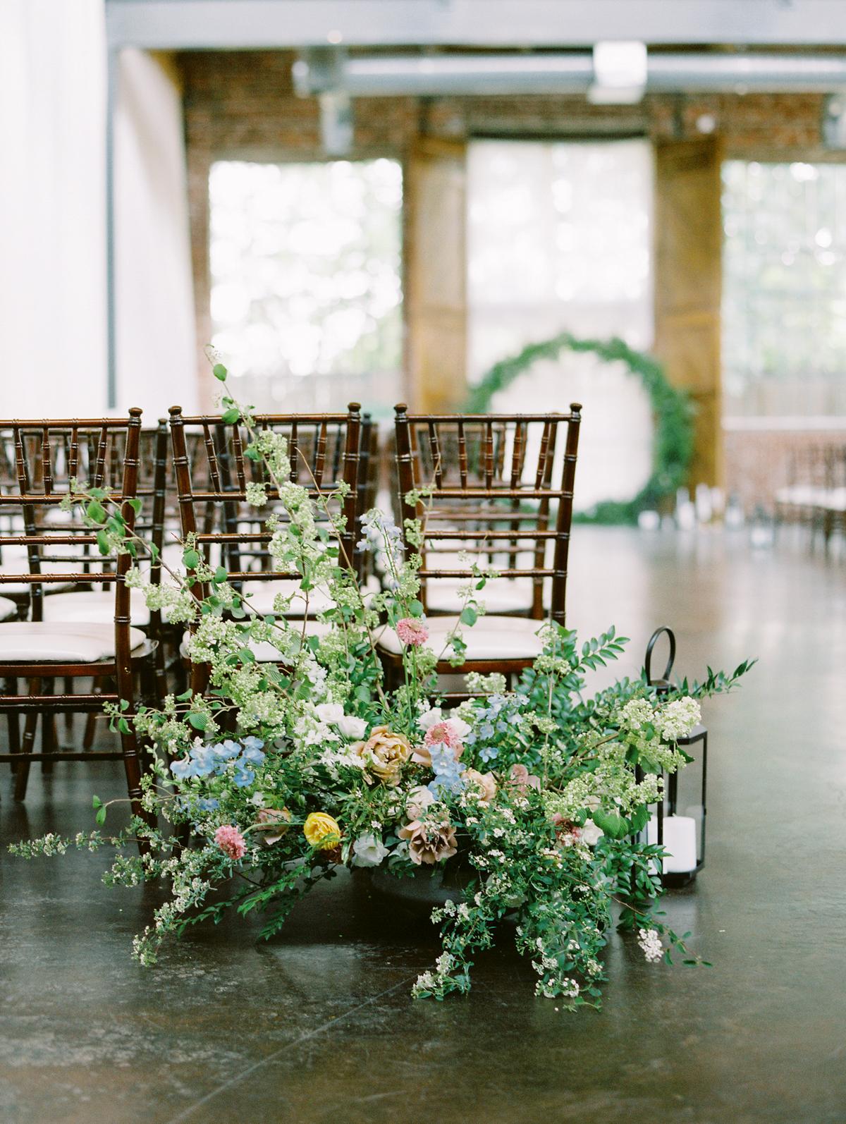 Foundry-At-Puritan-Mill-wedding-photos-venue-atlanta-fine-art-film-photographer31.JPG
