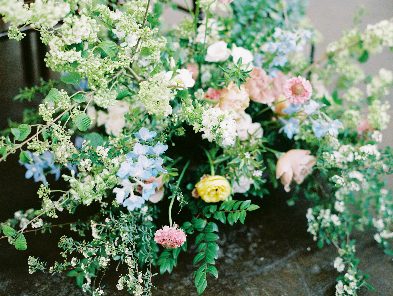 Foundry-At-Puritan-Mill-wedding-photos-venue-atlanta-fine-art-film-photographer32.JPG