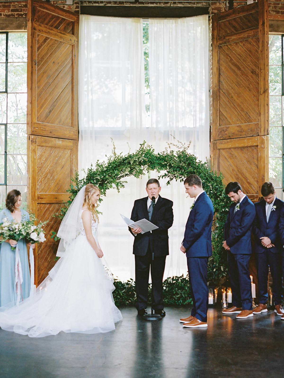 Foundry-At-Puritan-Mill-wedding-photos-venue-atlanta-fine-art-film-photographer40.JPG