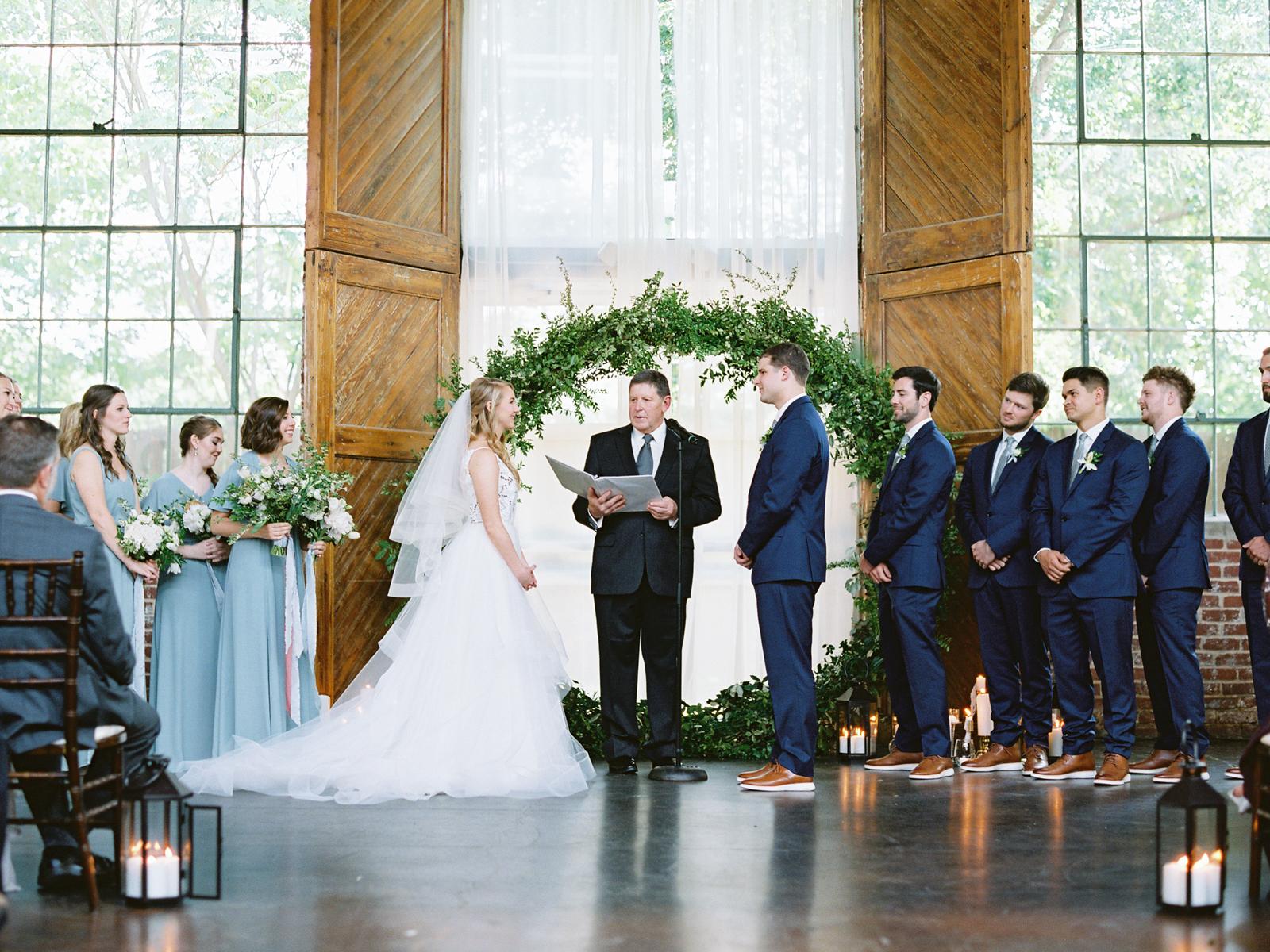 Foundry-At-Puritan-Mill-wedding-photos-venue-atlanta-fine-art-film-photographer41.JPG