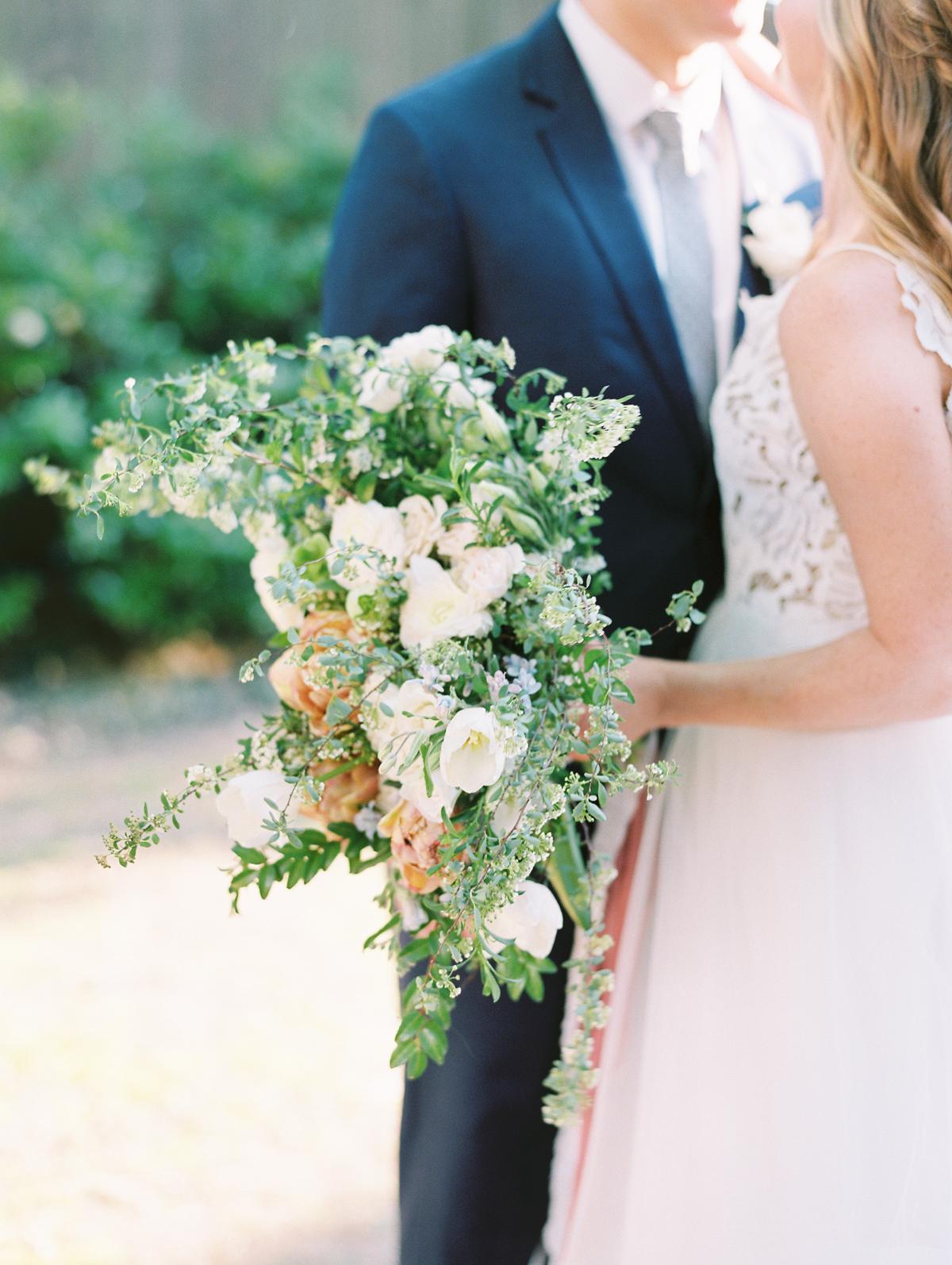Foundry-At-Puritan-Mill-wedding-photos-venue-atlanta-fine-art-film-photographer45.JPG