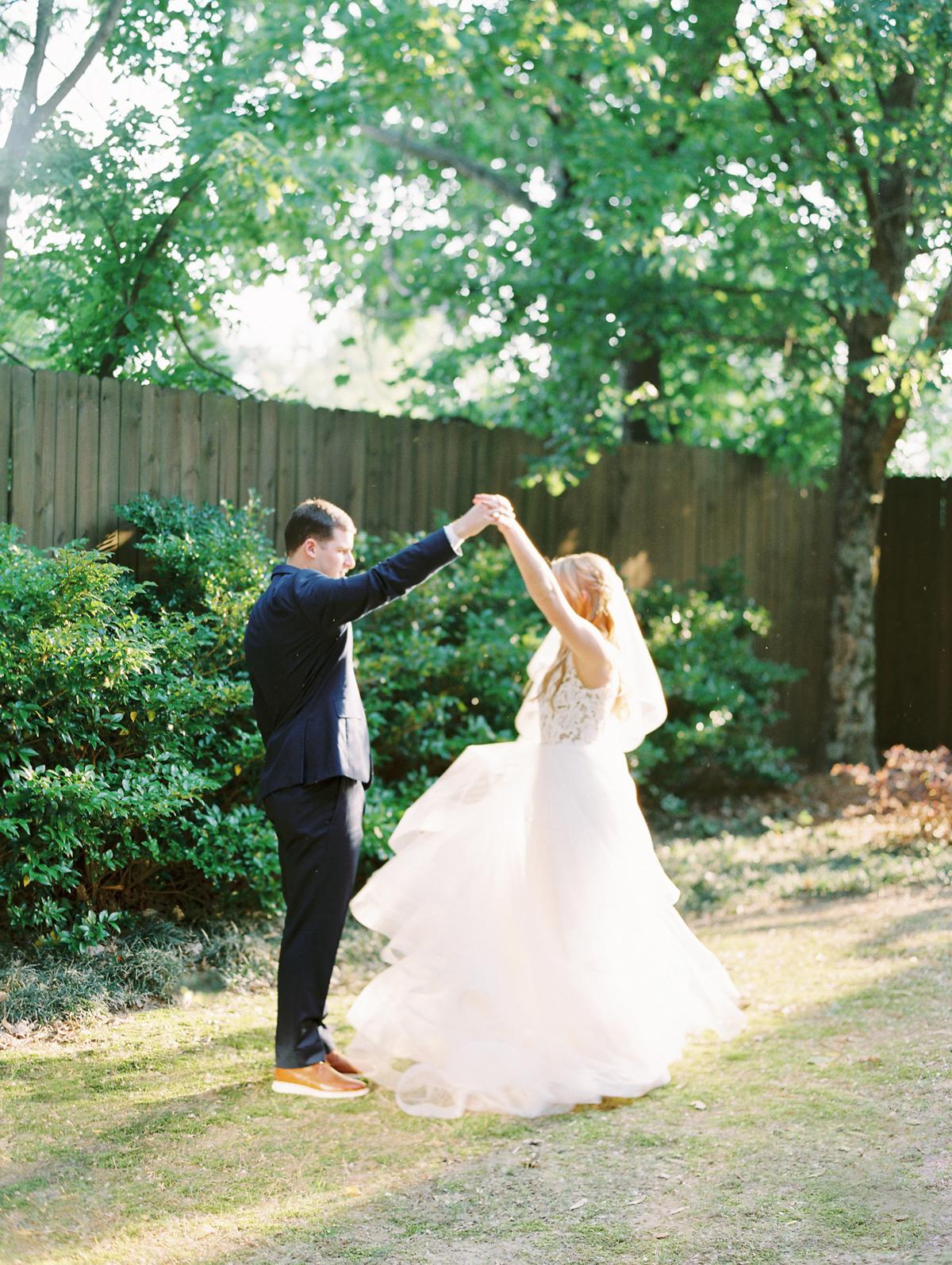 Foundry-At-Puritan-Mill-wedding-photos-venue-atlanta-fine-art-film-photographer47.JPG