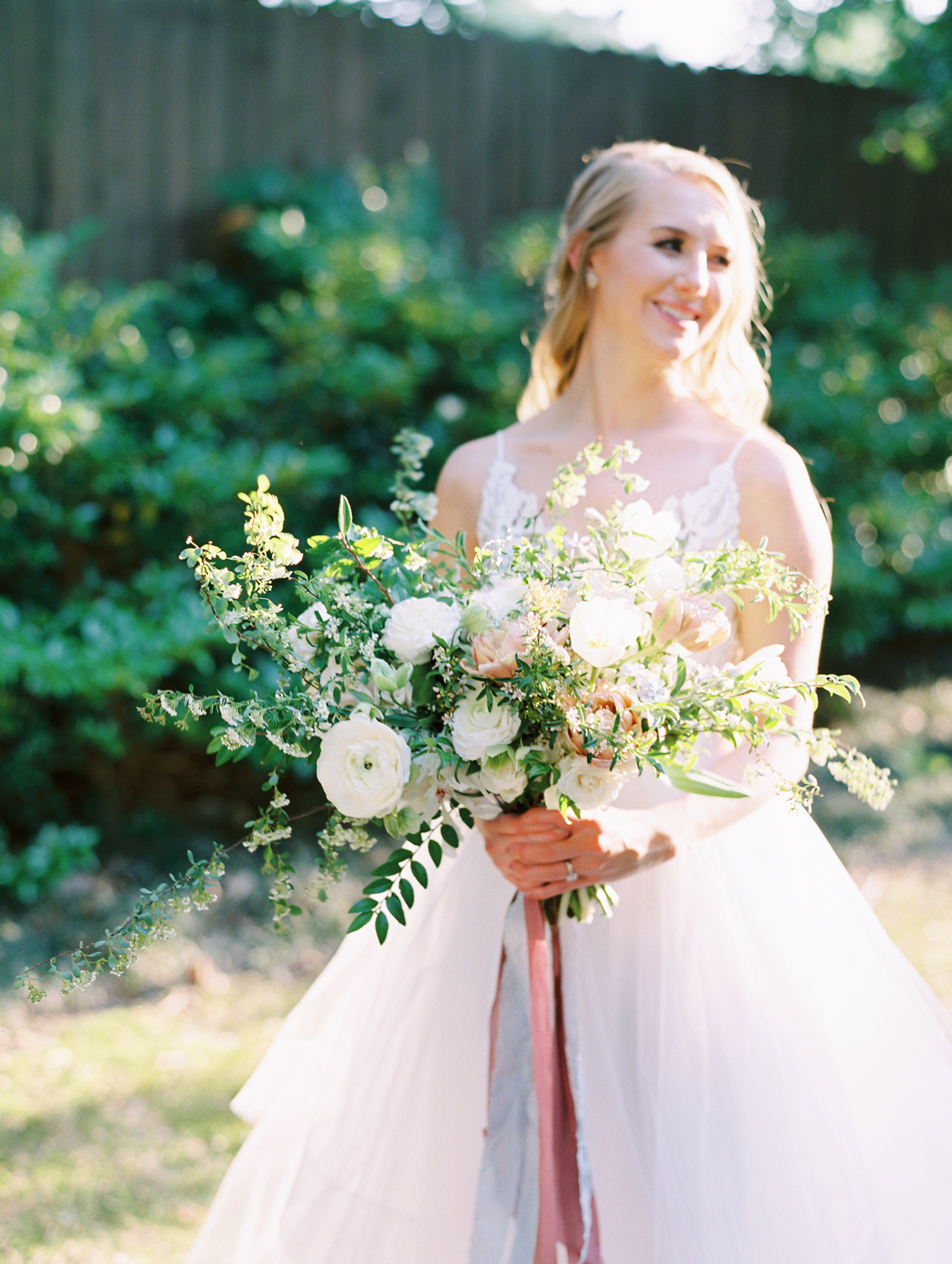 Foundry-At-Puritan-Mill-wedding-photos-venue-atlanta-fine-art-film-photographer48.JPG