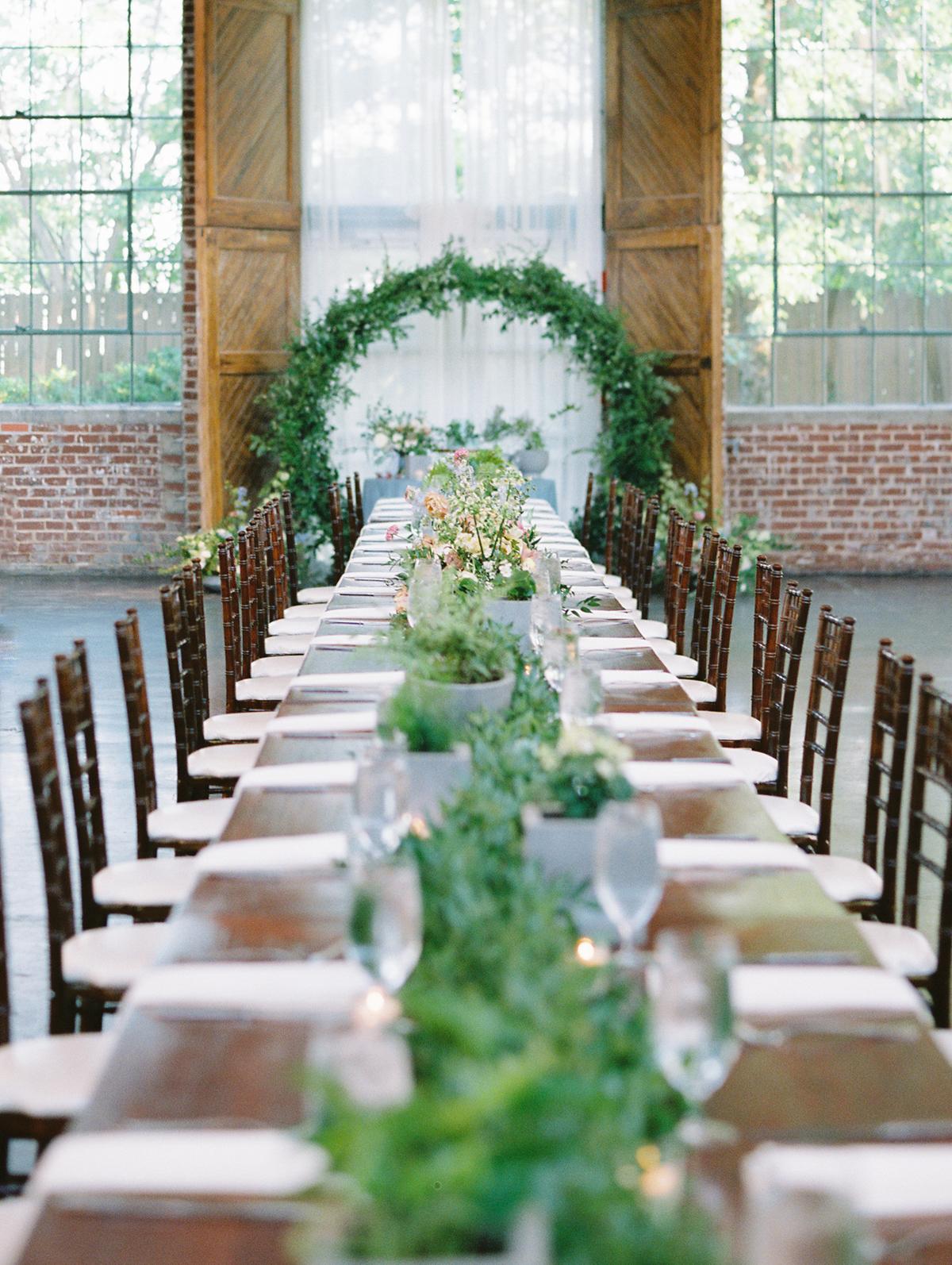 Foundry-At-Puritan-Mill-wedding-photos-venue-atlanta-fine-art-film-photographer51.JPG