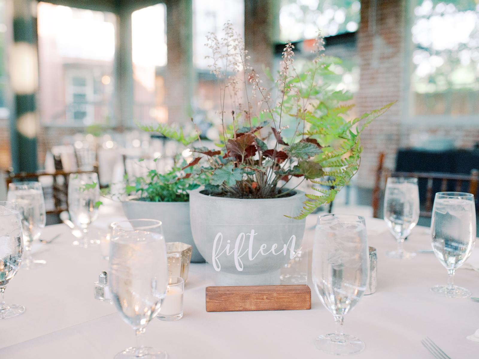 Foundry-At-Puritan-Mill-wedding-photos-venue-atlanta-fine-art-film-photographer56.JPG