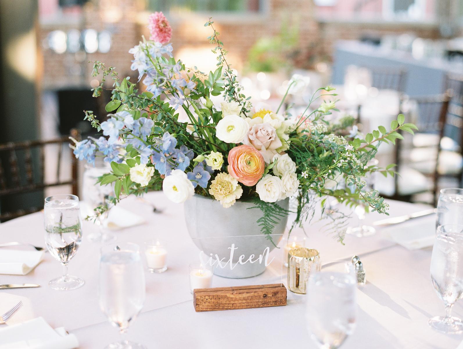 Foundry-At-Puritan-Mill-wedding-photos-venue-atlanta-fine-art-film-photographer55.JPG