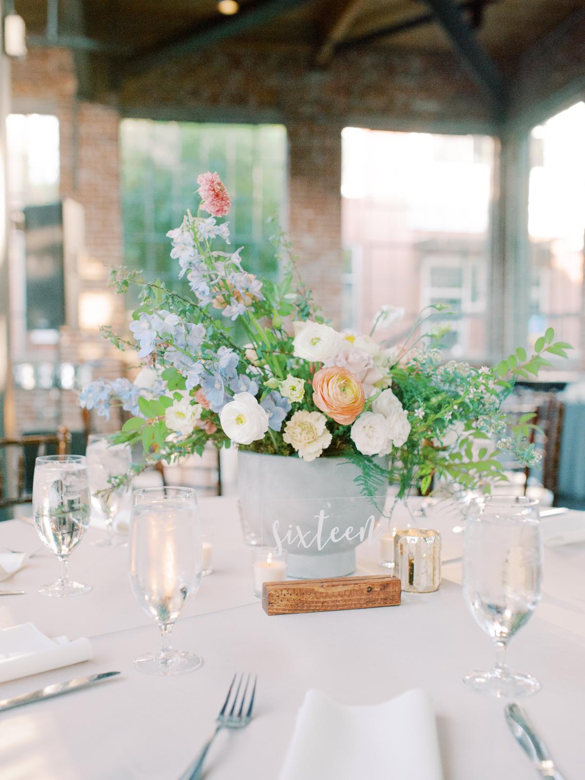Foundry-At-Puritan-Mill-wedding-photos-venue-atlanta-fine-art-film-photographer57.JPG