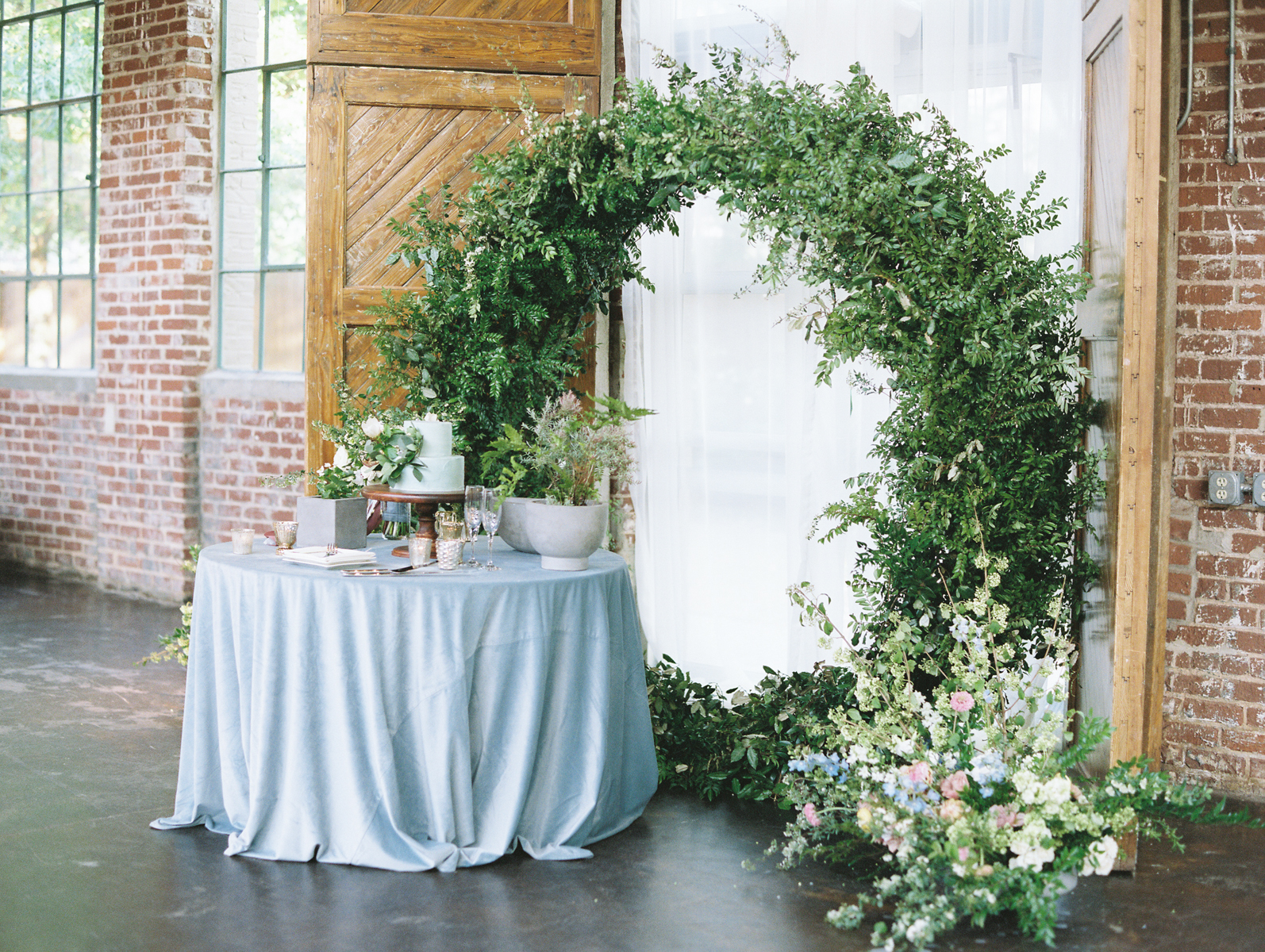 Foundry-At-Puritan-Mill-wedding-photos-venue-atlanta-fine-art-film-photographer58.JPG