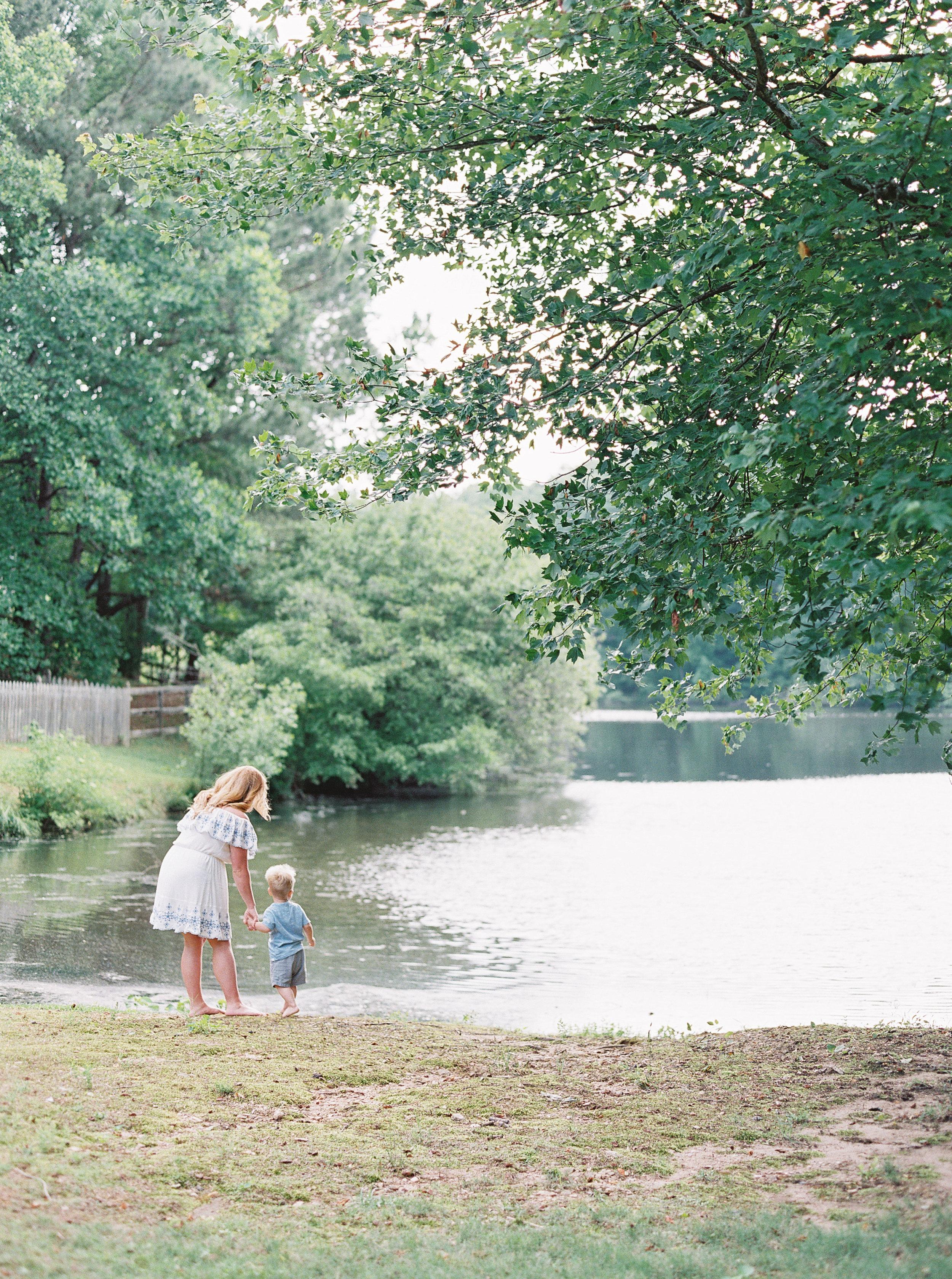 www.hannahforsberg.com-Chrissy-2.jpg