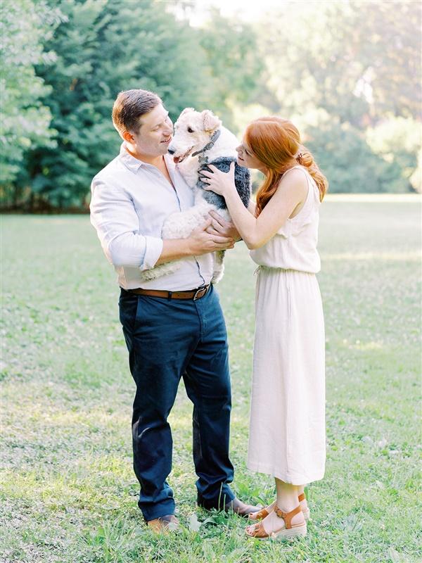 Piedmont-Park-engagement-photos-atlanta-film-wedding-photographer-1.jpg
