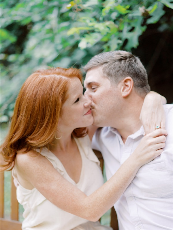 Piedmont-Park-engagement-photos-atlanta-film-wedding-photographer-4.jpg