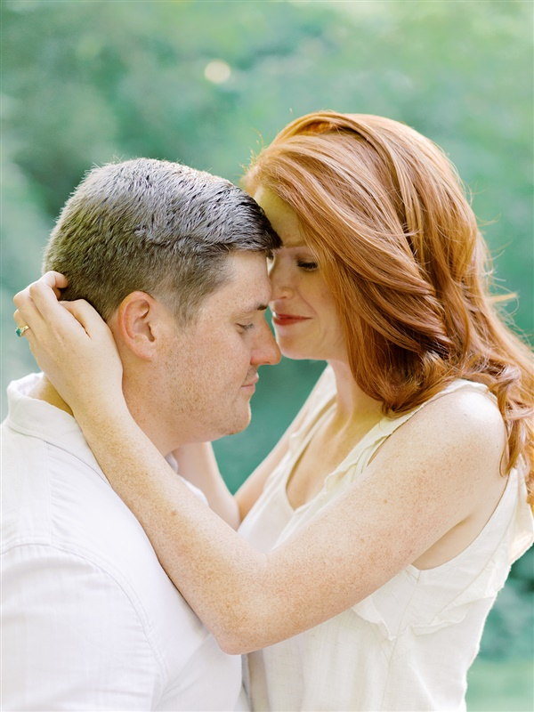 Piedmont-Park-engagement-photos-atlanta-film-wedding-photographer-6.jpg