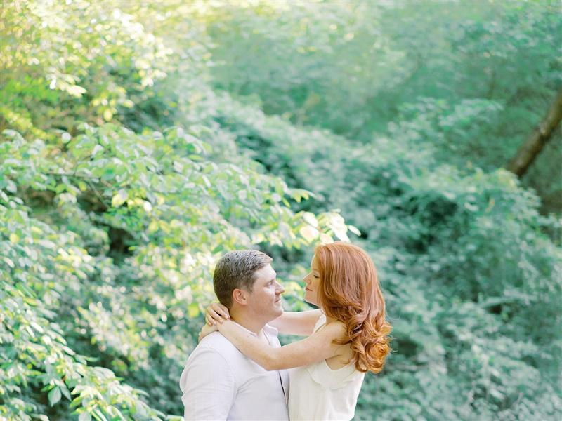 Piedmont-Park-engagement-photos-atlanta-film-wedding-photographer-9.jpg