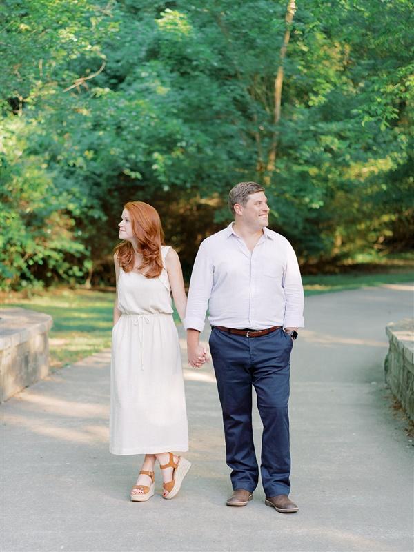 Piedmont-Park-engagement-photos-atlanta-film-wedding-photographer-10.jpg