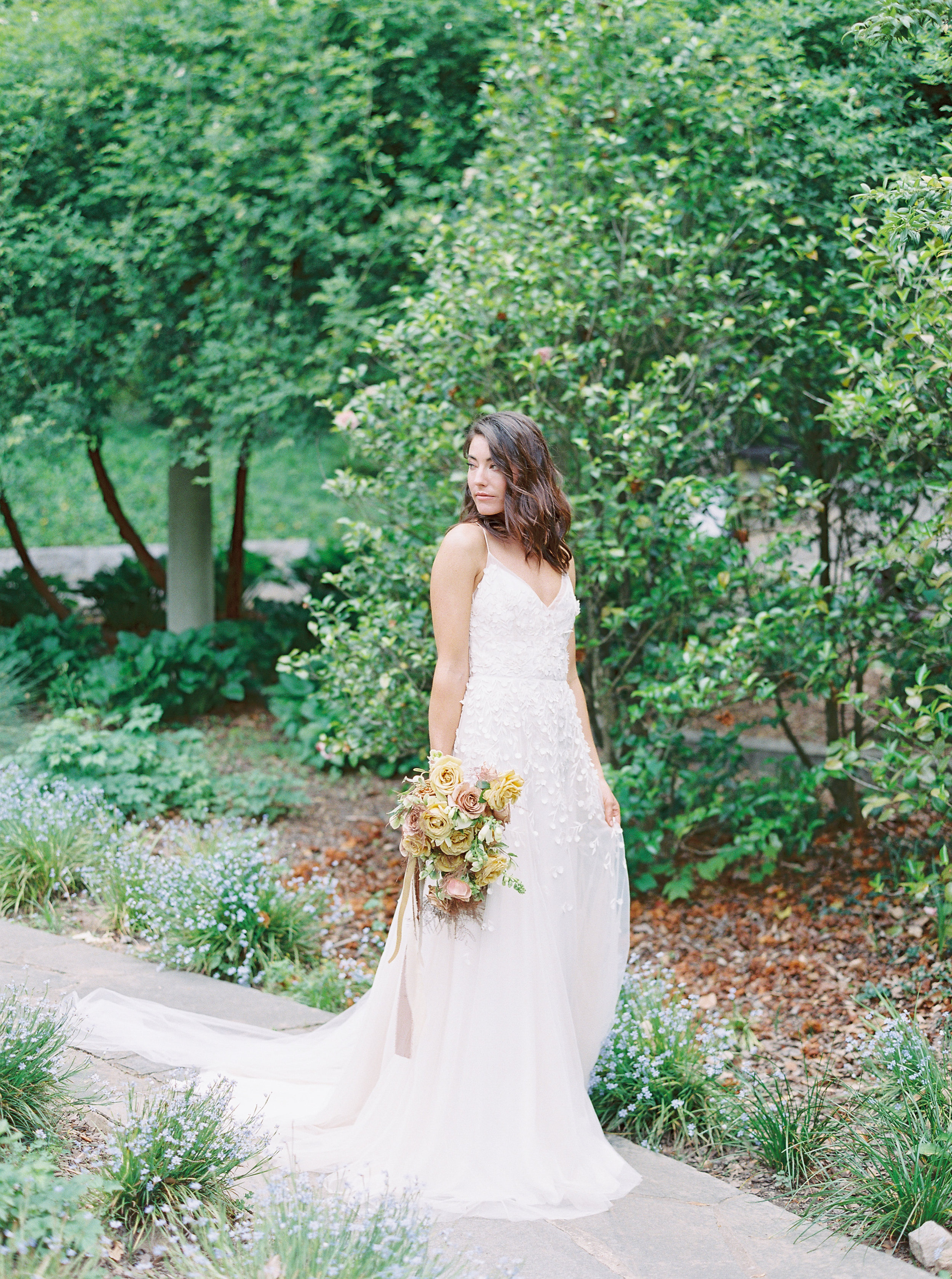 Cator-woolford-gardens-wedding-photos-atlanta-film-wedding-photographer--6.jpg