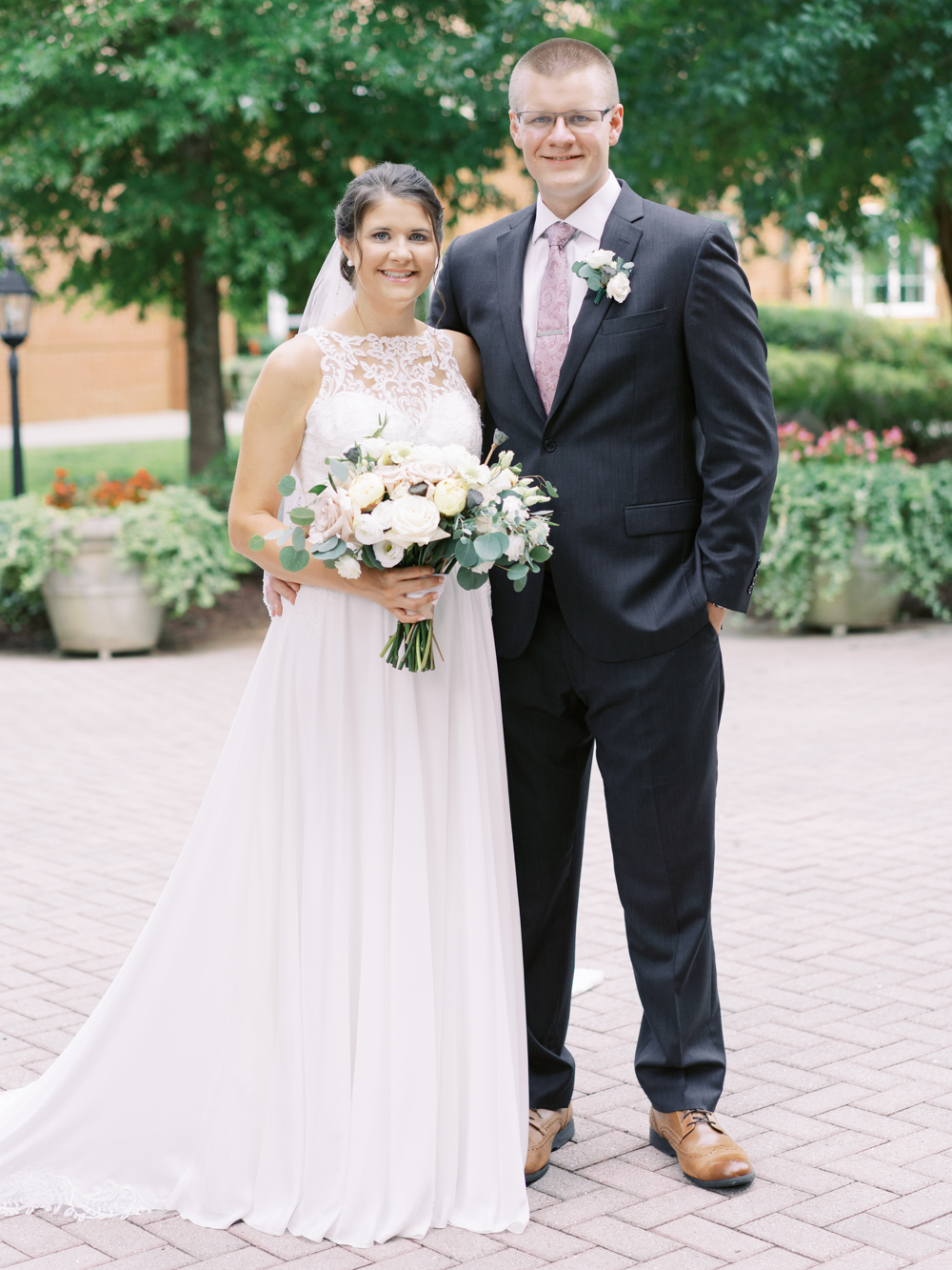atlanta-film-wedding-photographer-roswell-ivy-hall-hannah-forsberg-63.jpg