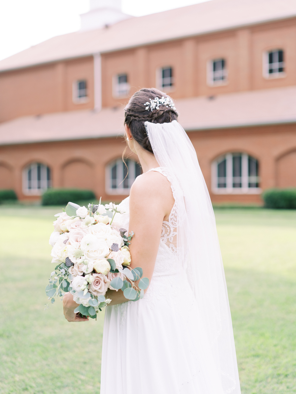 atlanta-film-wedding-photographer-roswell-ivy-hall-hannah-forsberg-74.jpg