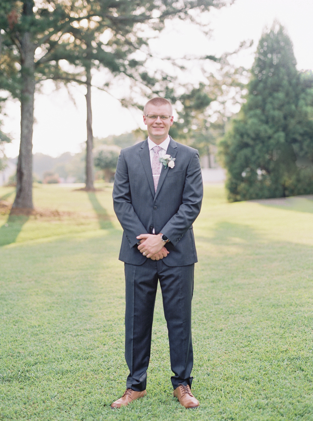 atlanta-film-wedding-photographer-roswell-ivy-hall-hannah-forsberg-75.jpg