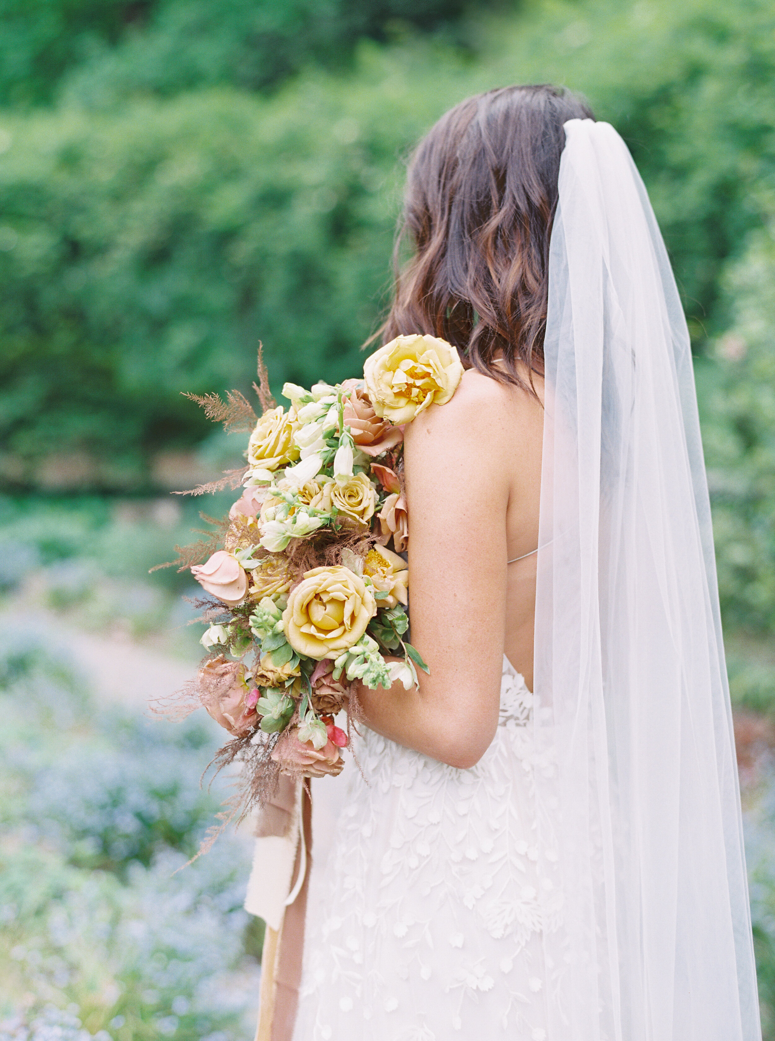 Cator-Woolford-Gardens-Kristin-Cody-Atlanta-Wedding-Photographer-Fine-Art-Film-123.jpg