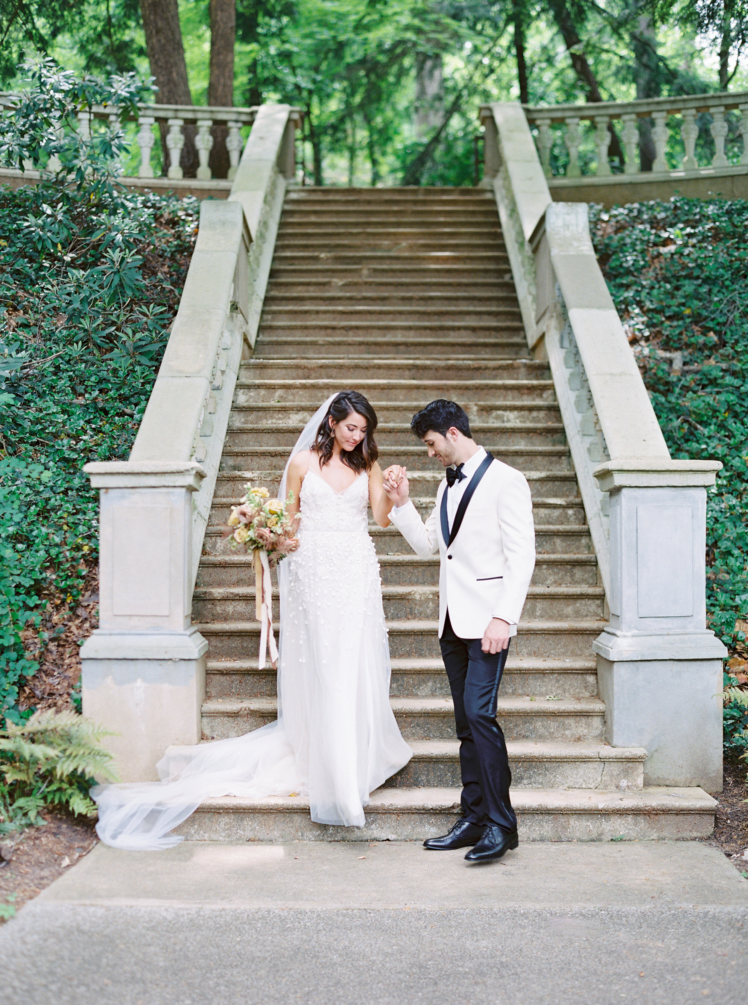 Cator-Woolford-Gardens-Kristin-Cody-Atlanta-Wedding-Photographer-Fine-Art-Film-90.jpg