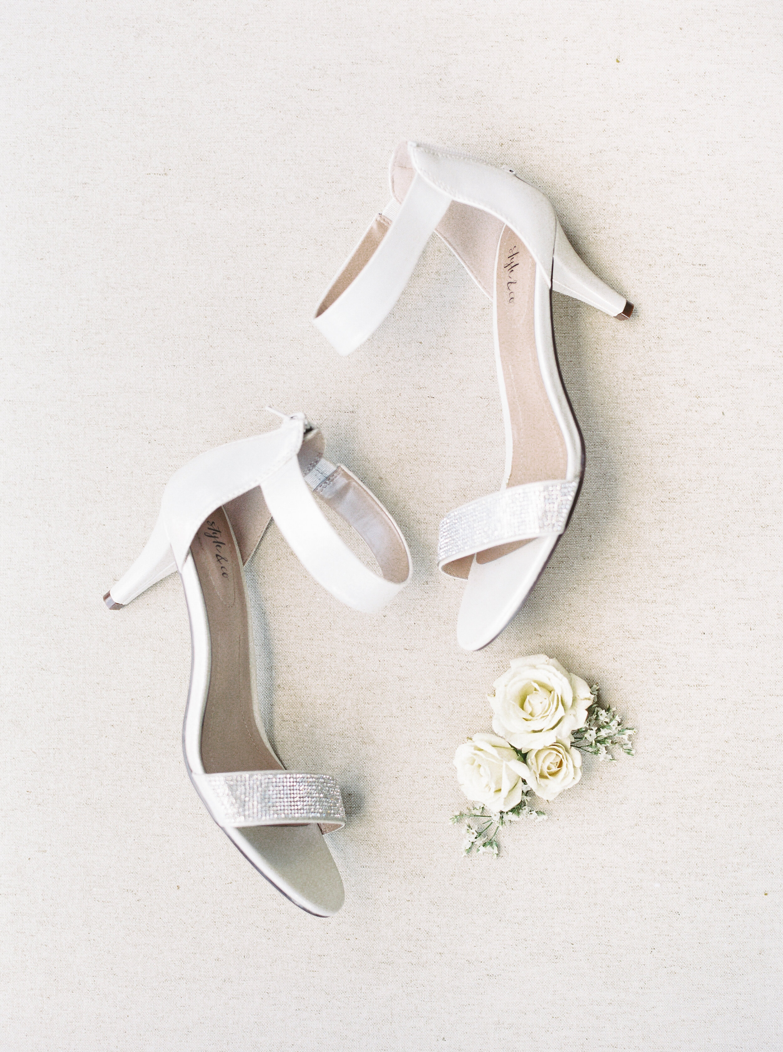 montaluce-winery-wedding-photography-dahlonega-hannah-forsberg-atlanta-film-wedding-photographer29.JPG