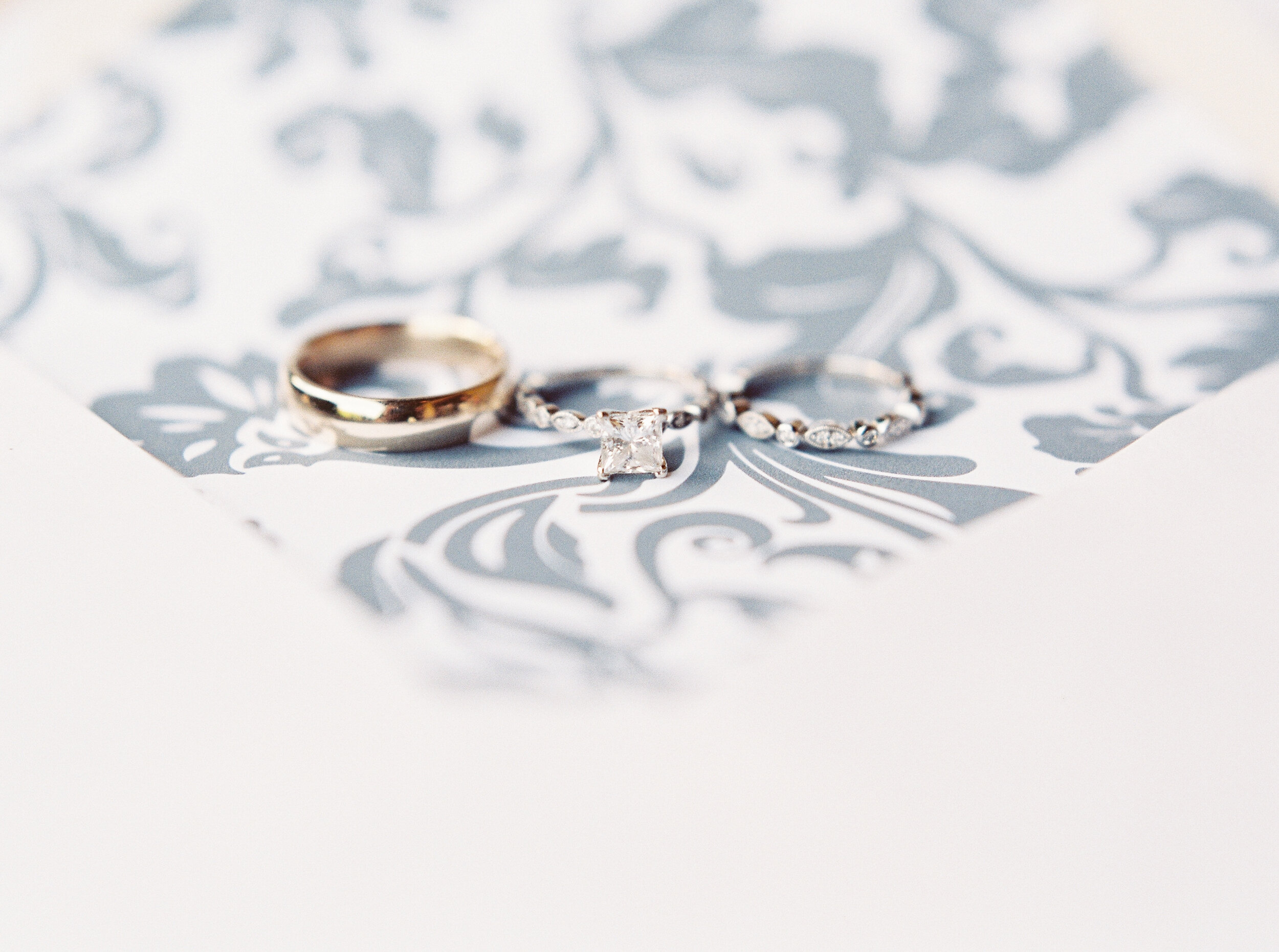 montaluce-winery-wedding-photography-dahlonega-hannah-forsberg-atlanta-film-wedding-photographer30.JPG