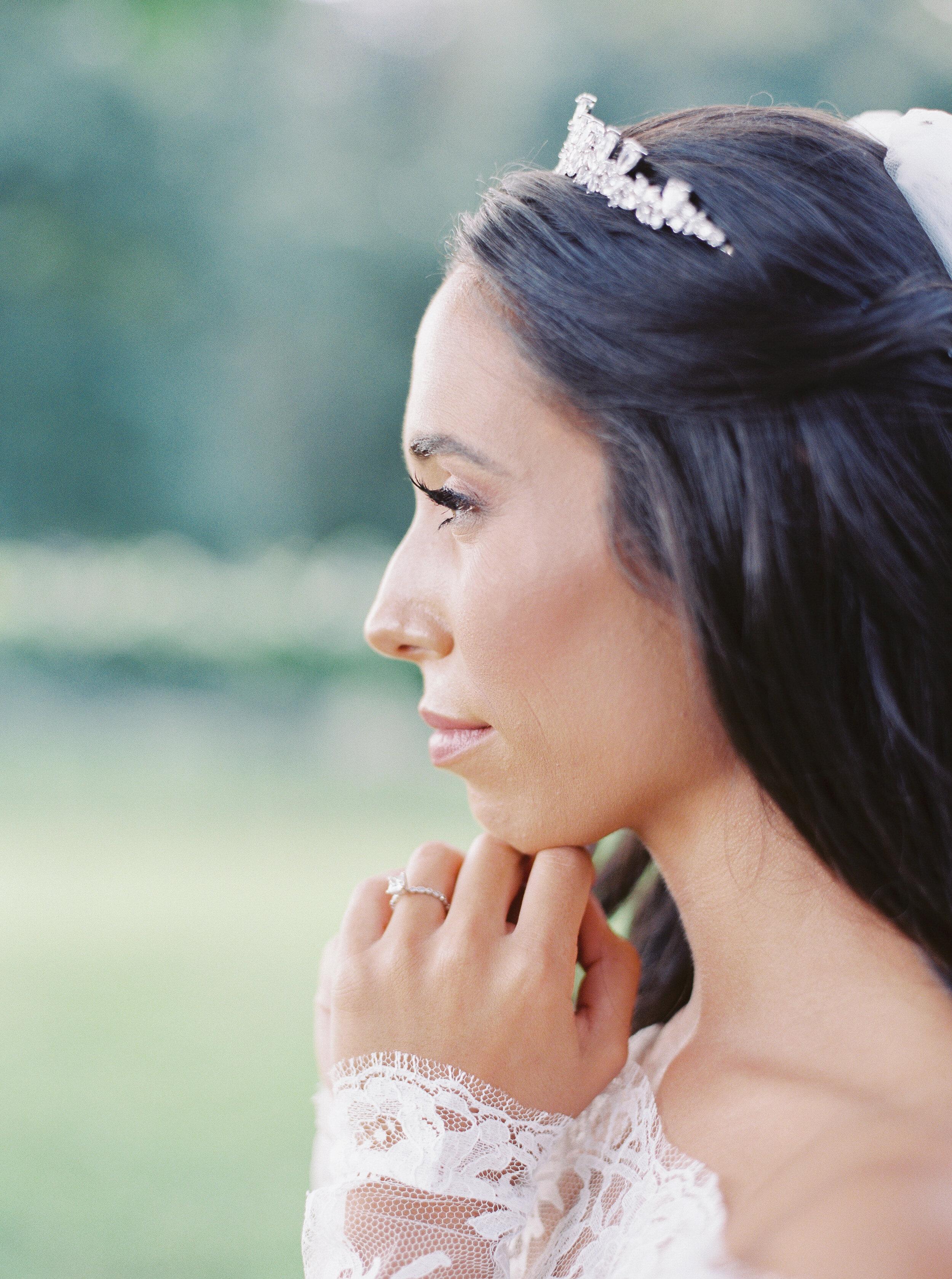 montaluce-winery-wedding-photography-dahlonega-hannah-forsberg-atlanta-film-wedding-photographer20.JPG