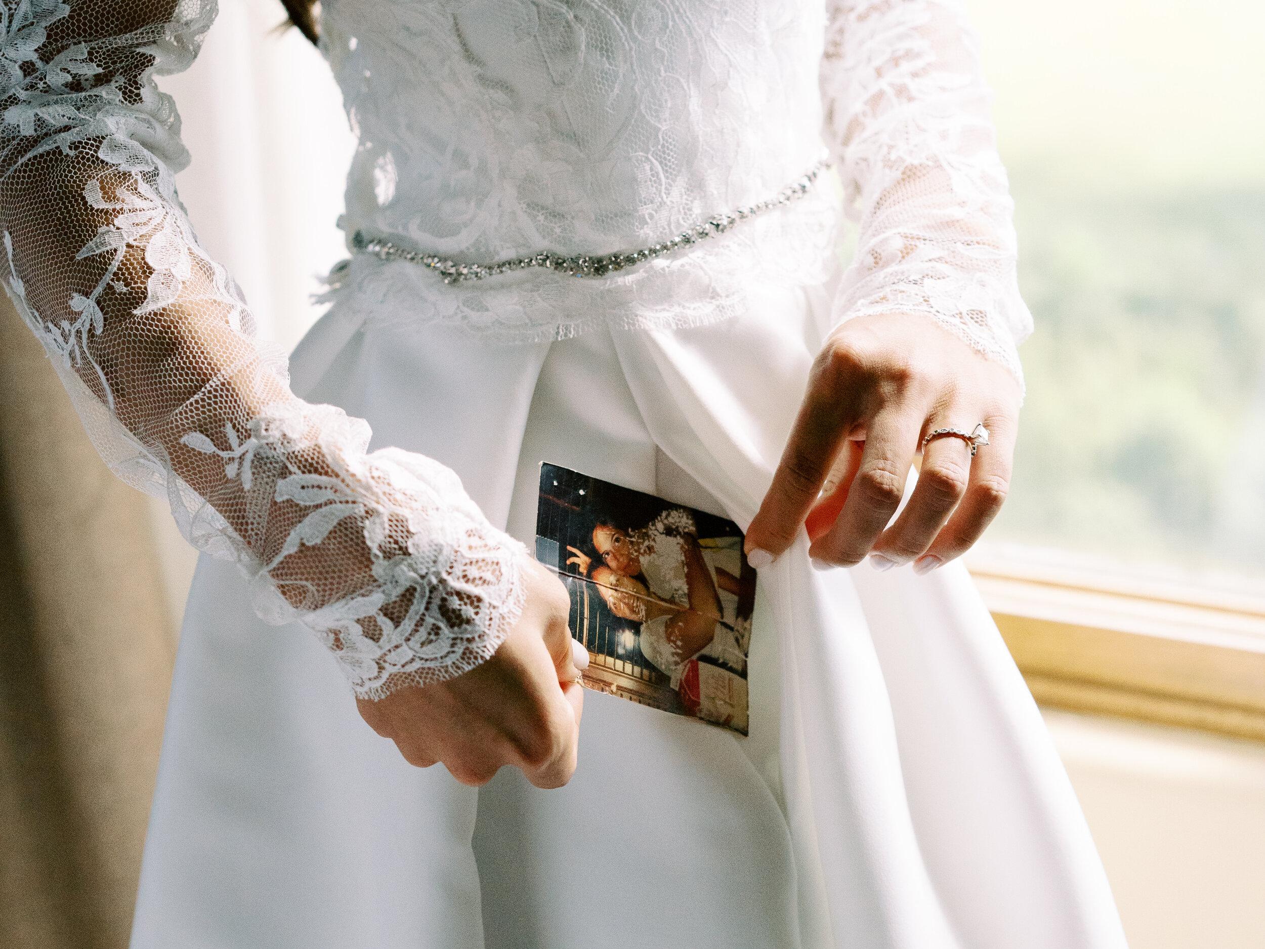 www.hannahforsberg.com-deanna-taylor-preceremony-91.jpg