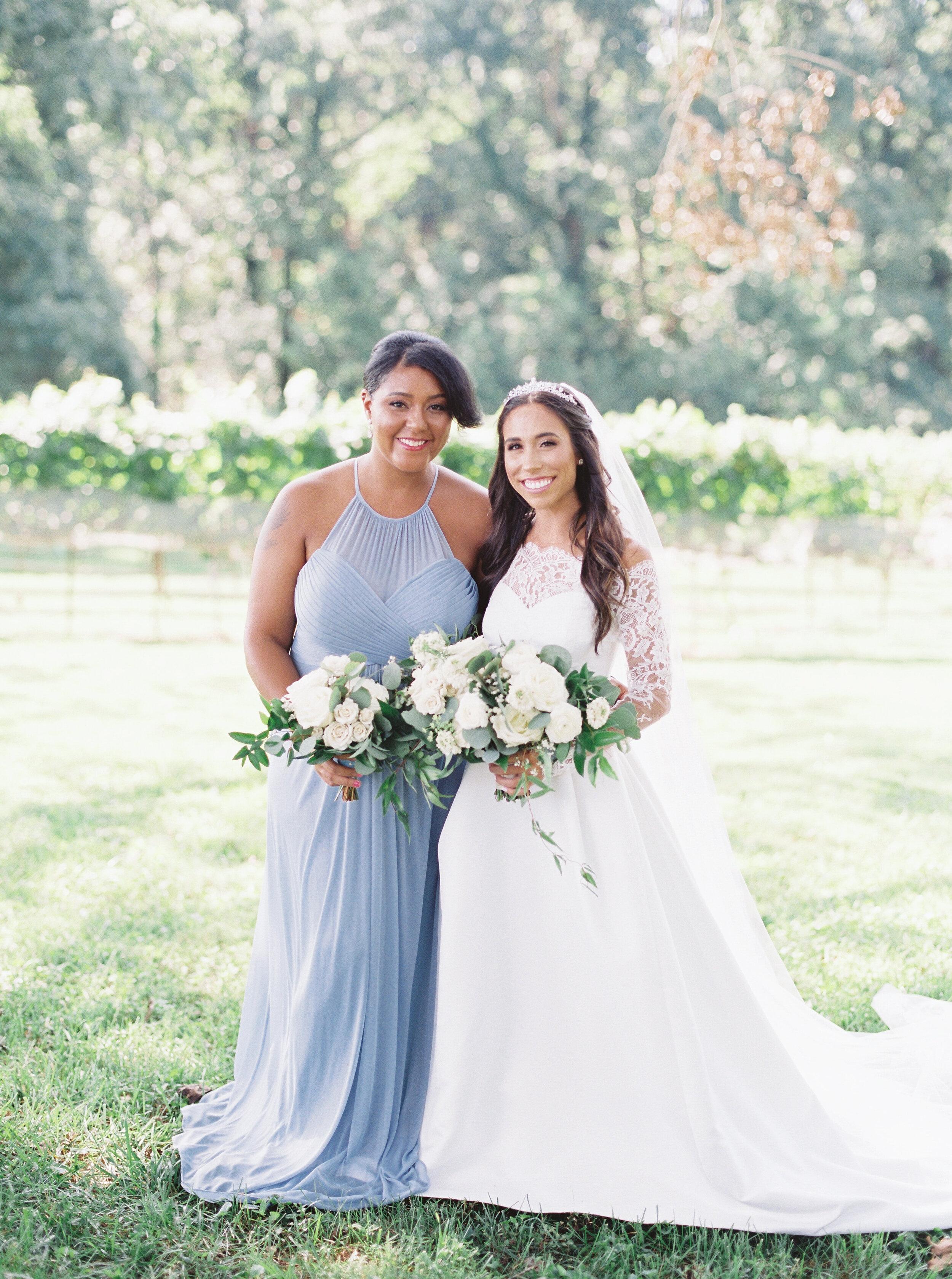 montaluce-winery-wedding-photography-dahlonega-hannah-forsberg-atlanta-film-wedding-photographer1.JPG