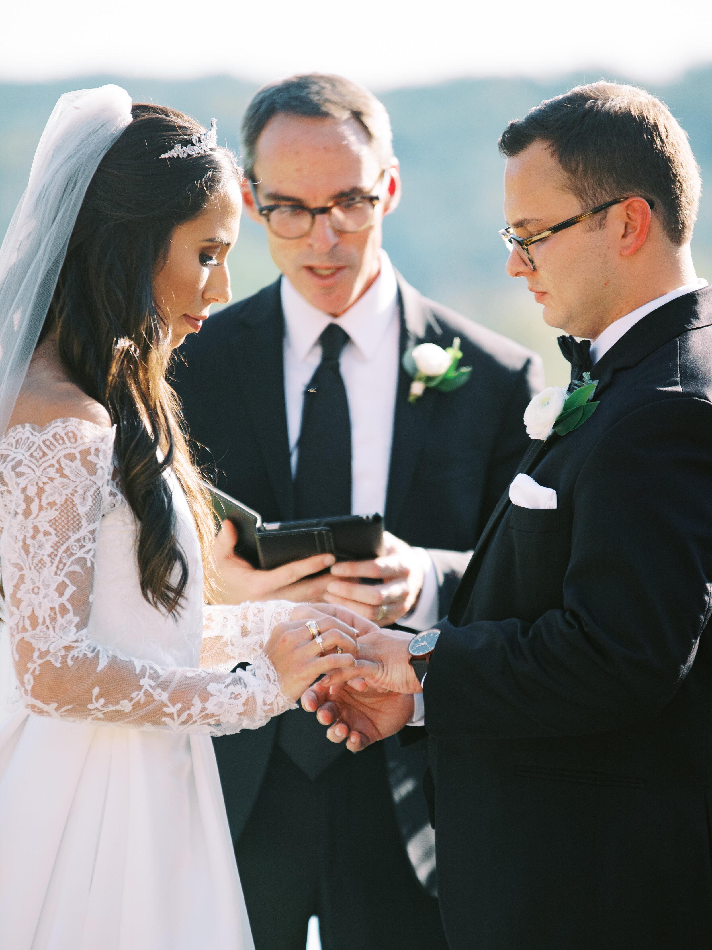 montaluce-winery-wedding-photography-dahlonega-hannah-forsberg-atlanta-film-wedding-photographer16.JPG