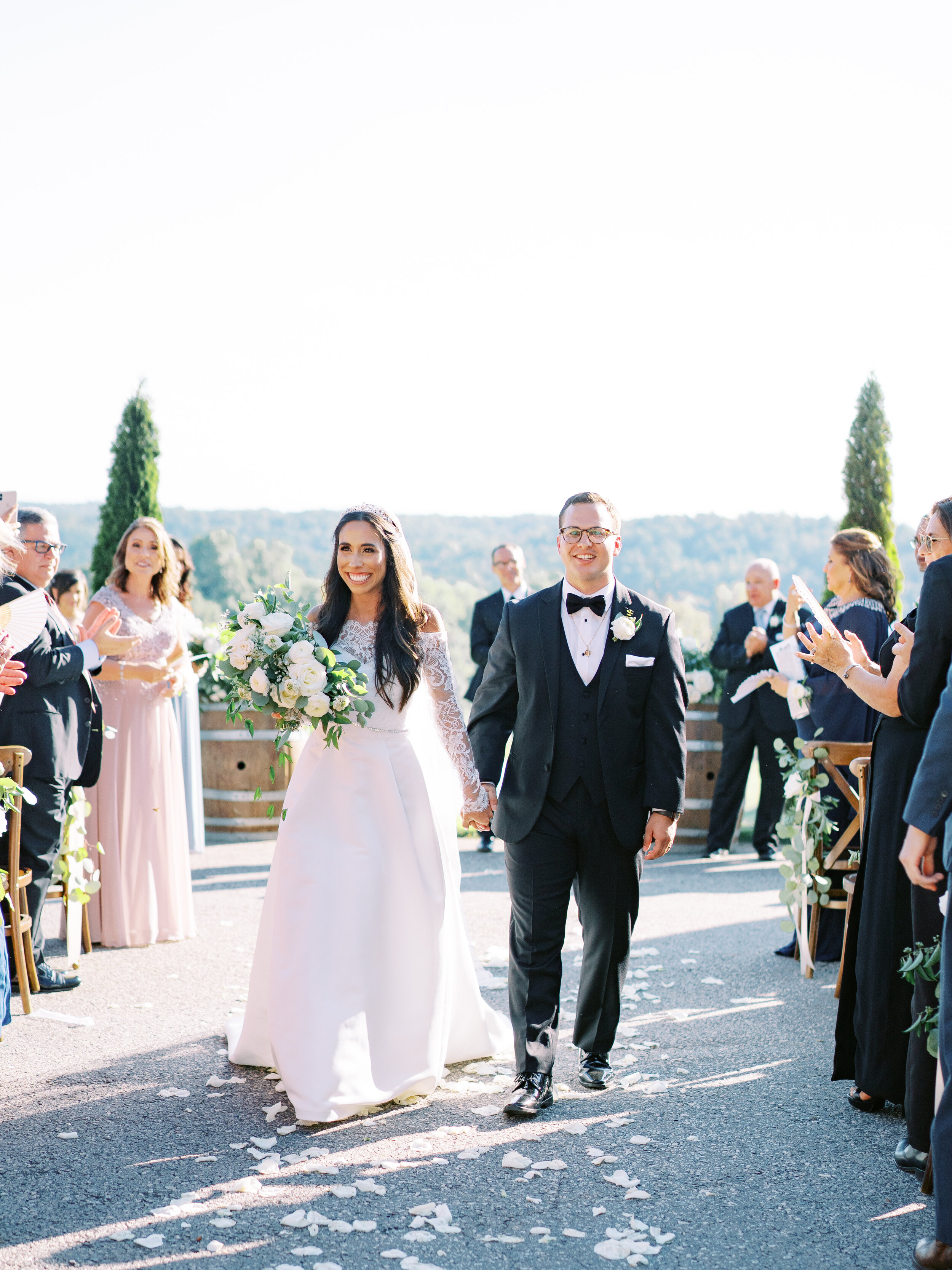 montaluce-winery-wedding-photography-dahlonega-hannah-forsberg-atlanta-film-wedding-photographer17.JPG
