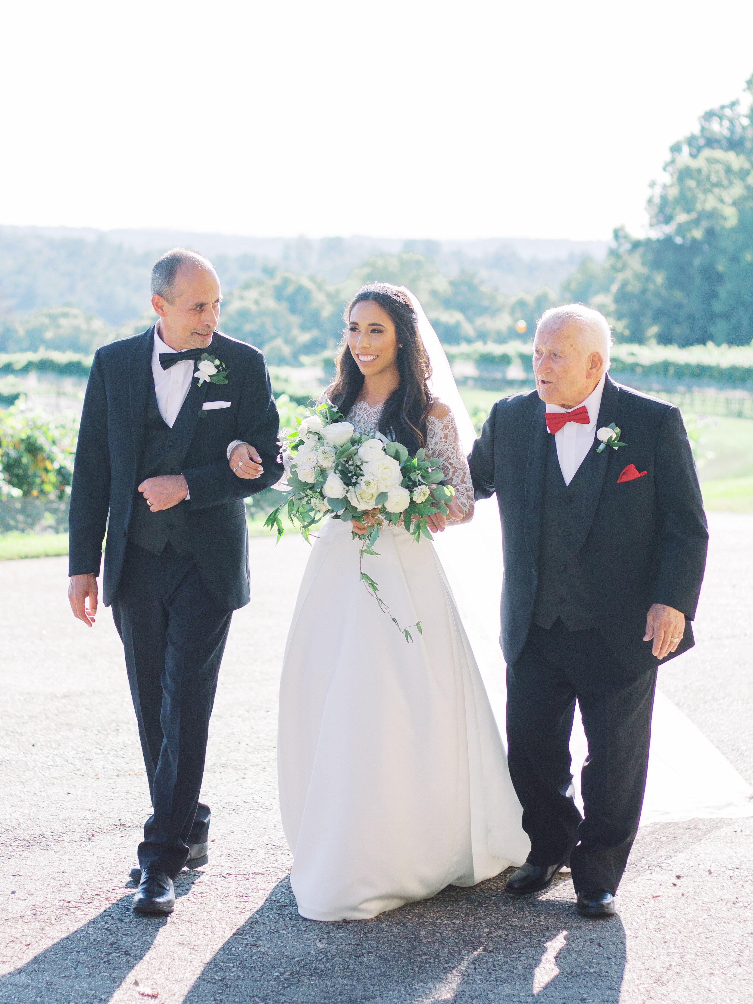 montaluce-winery-wedding-photography-dahlonega-hannah-forsberg-atlanta-film-wedding-photographer14.JPG