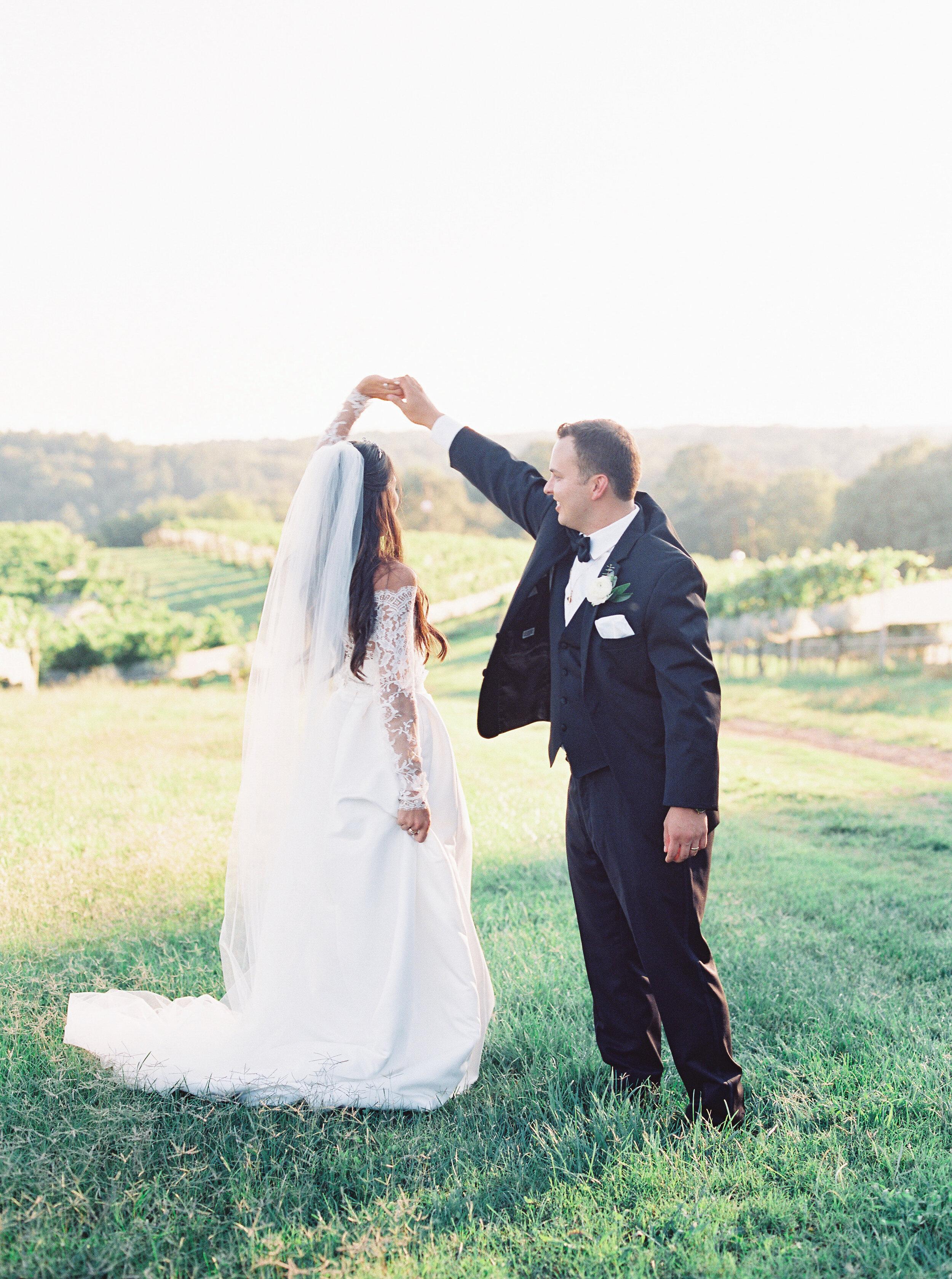 montaluce-winery-wedding-photography-dahlonega-hannah-forsberg-atlanta-film-wedding-photographer24.JPG