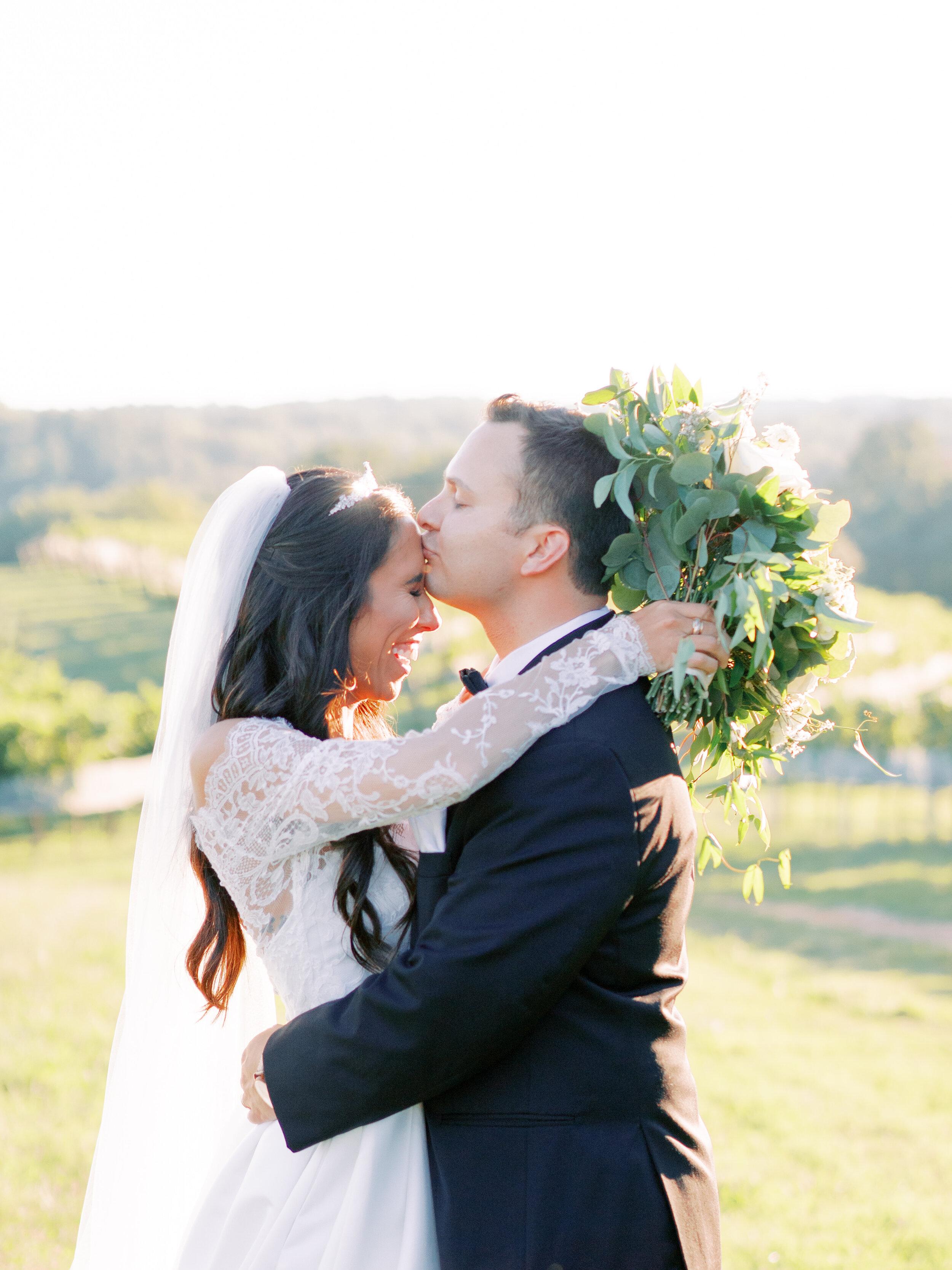 montaluce-winery-wedding-photography-dahlonega-hannah-forsberg-atlanta-film-wedding-photographer25.JPG