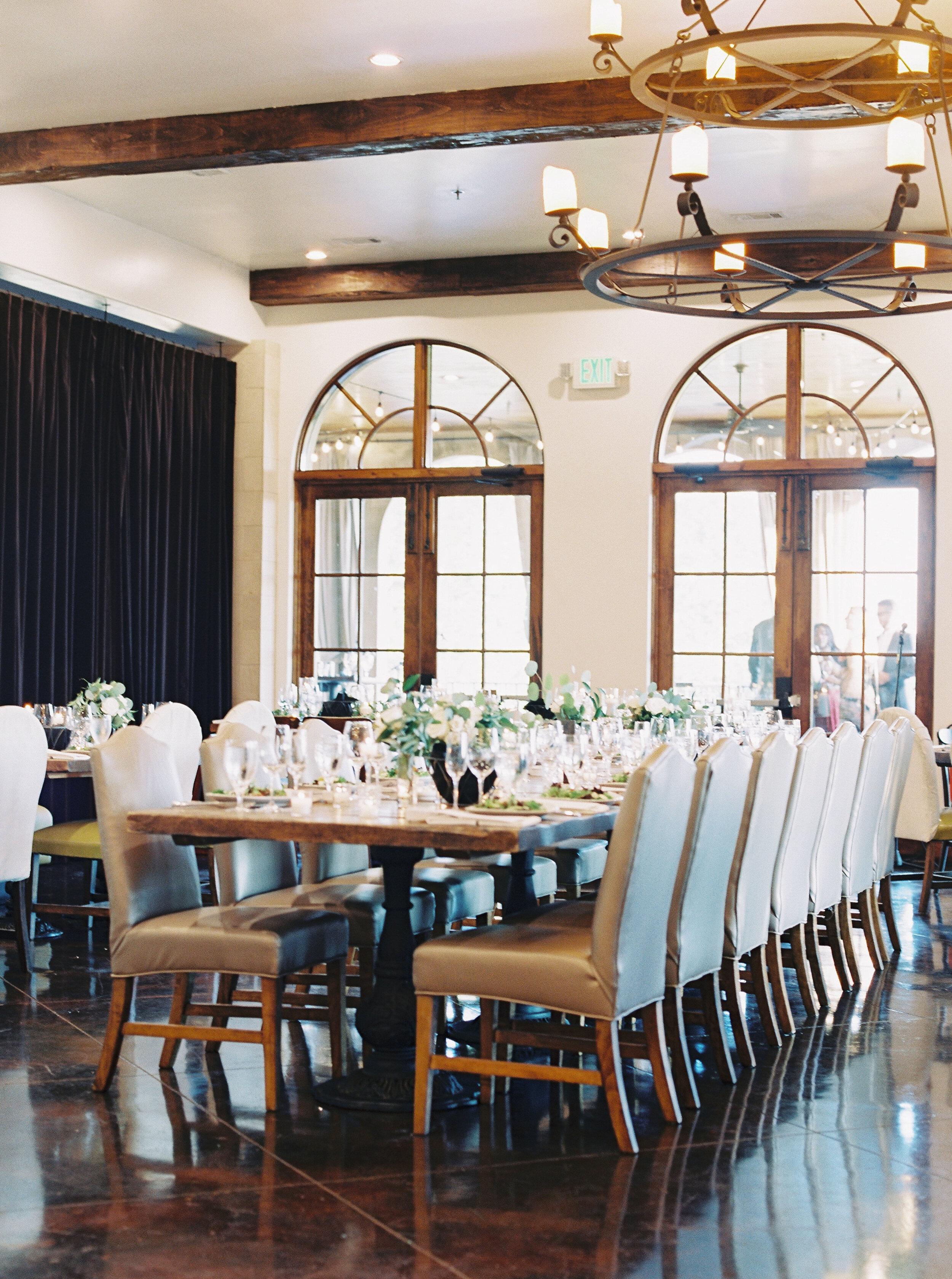 montaluce-winery-wedding-photography-dahlonega-hannah-forsberg-atlanta-film-wedding-photographer41.JPG