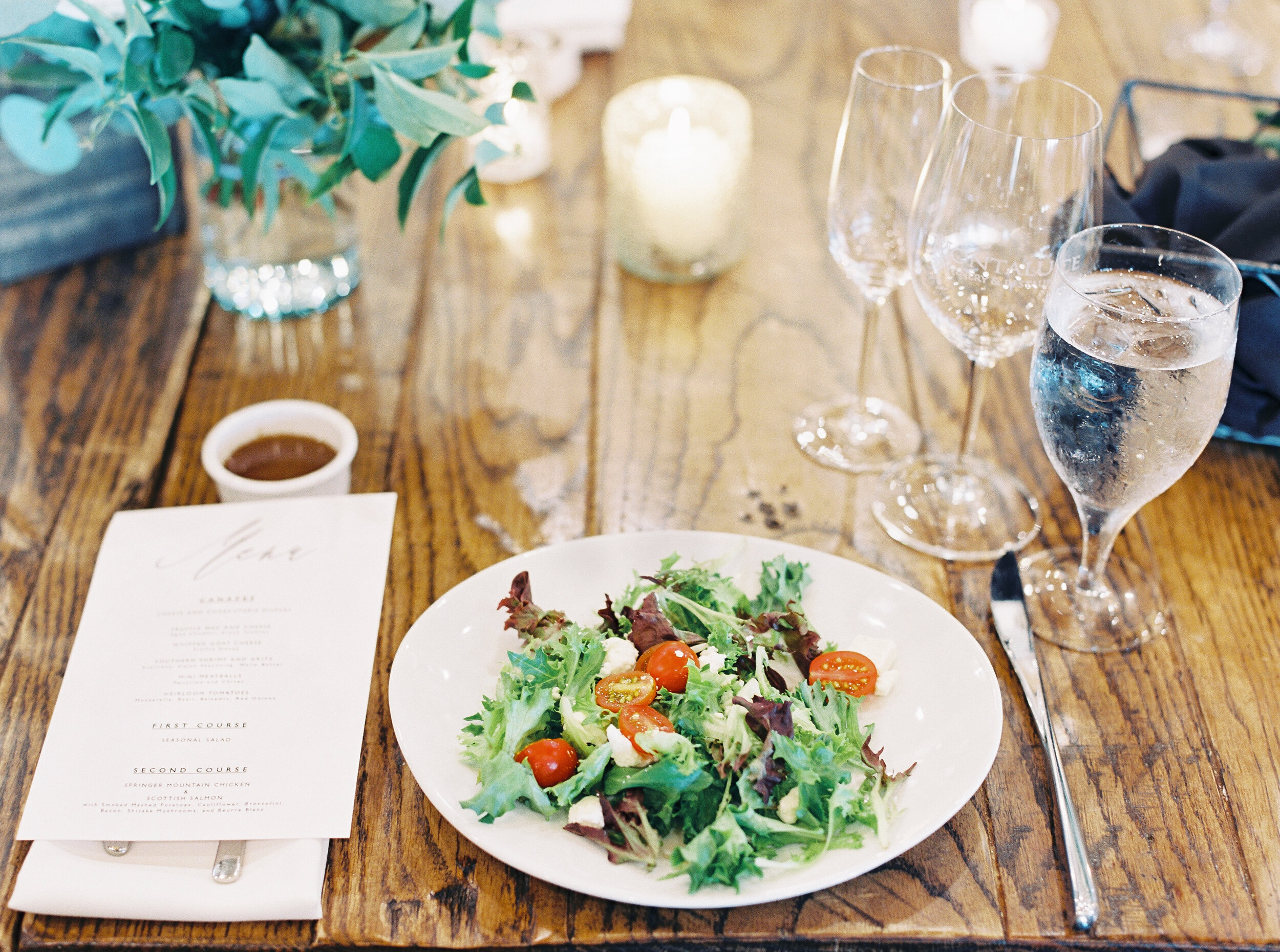 montaluce-winery-wedding-photography-dahlonega-hannah-forsberg-atlanta-film-wedding-photographer42.JPG