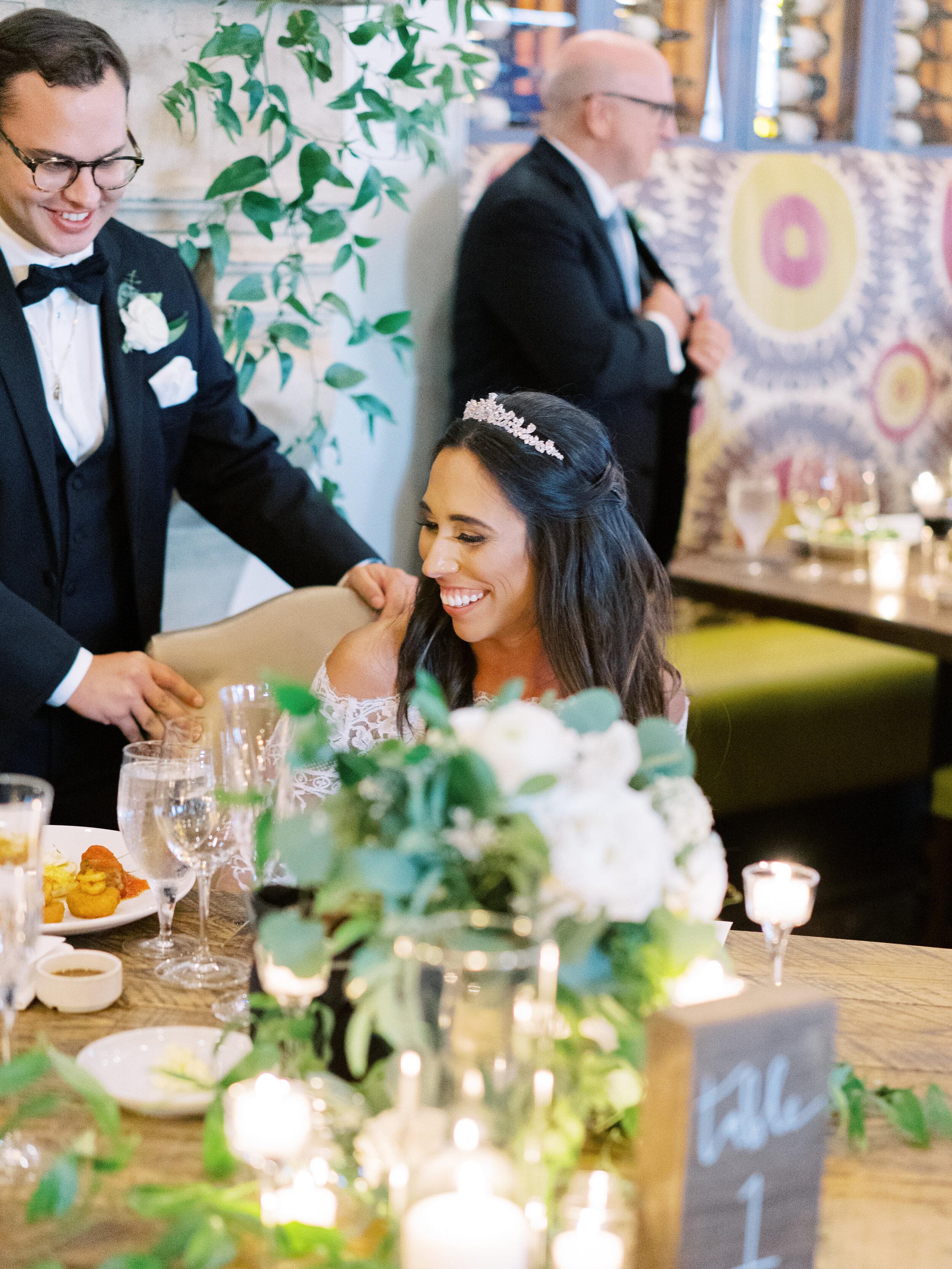 montaluce-winery-wedding-photography-dahlonega-hannah-forsberg-atlanta-film-wedding-photographer46.JPG