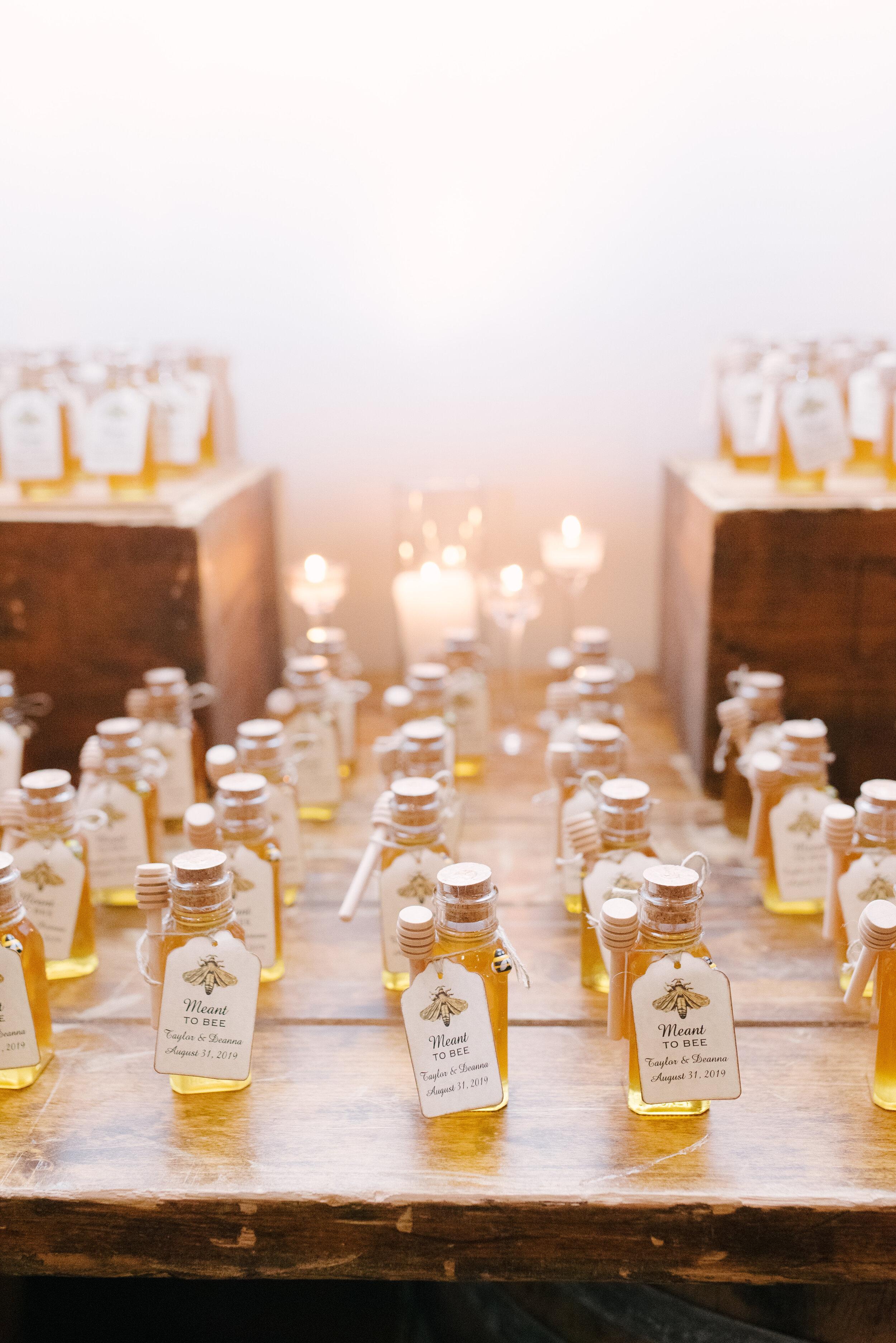 montaluce-winery-wedding-photography-dahlonega-hannah-forsberg-atlanta-film-wedding-photographer45.JPG