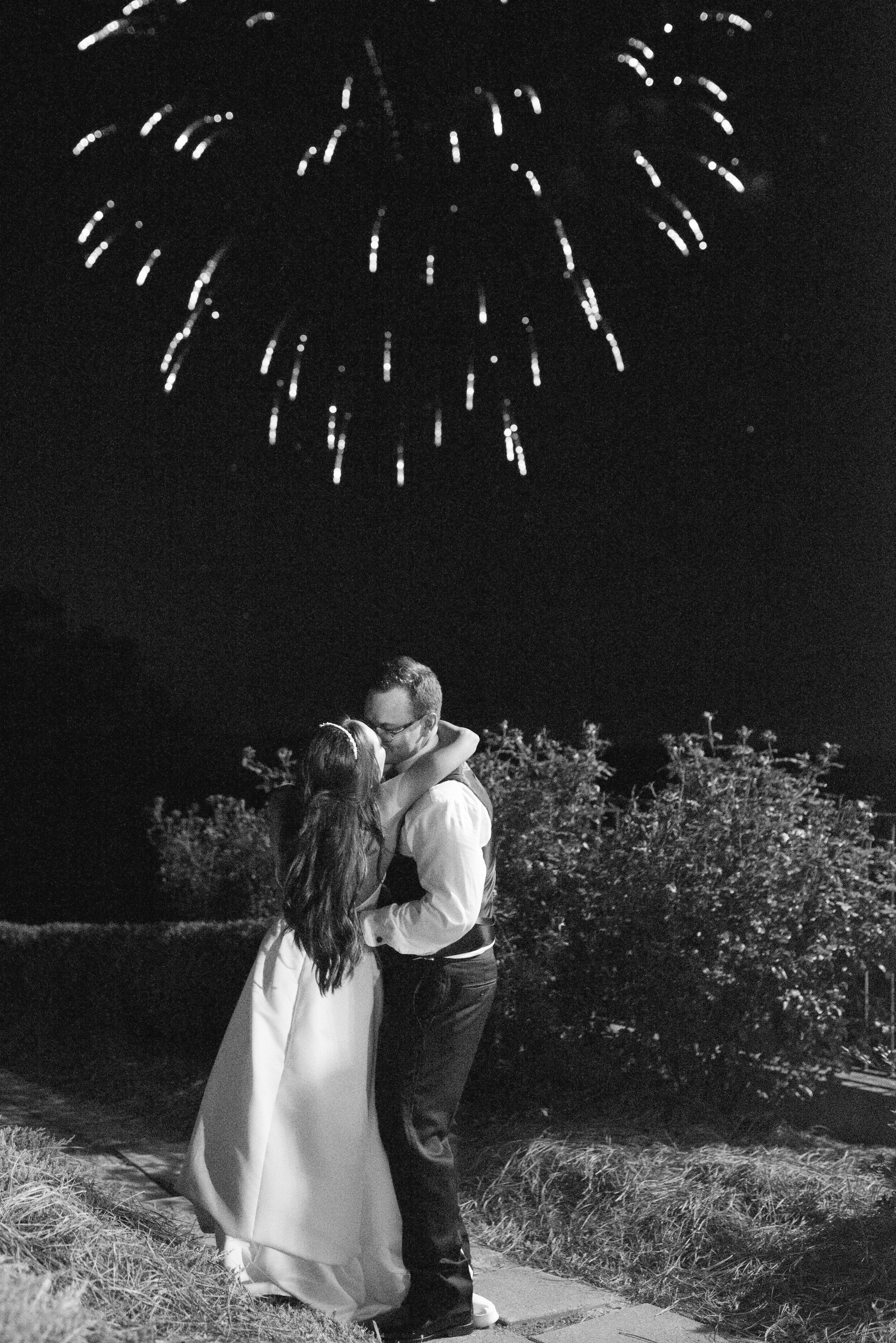 montaluce-winery-wedding-photography-dahlonega-hannah-forsberg-atlanta-film-wedding-photographer54.JPG