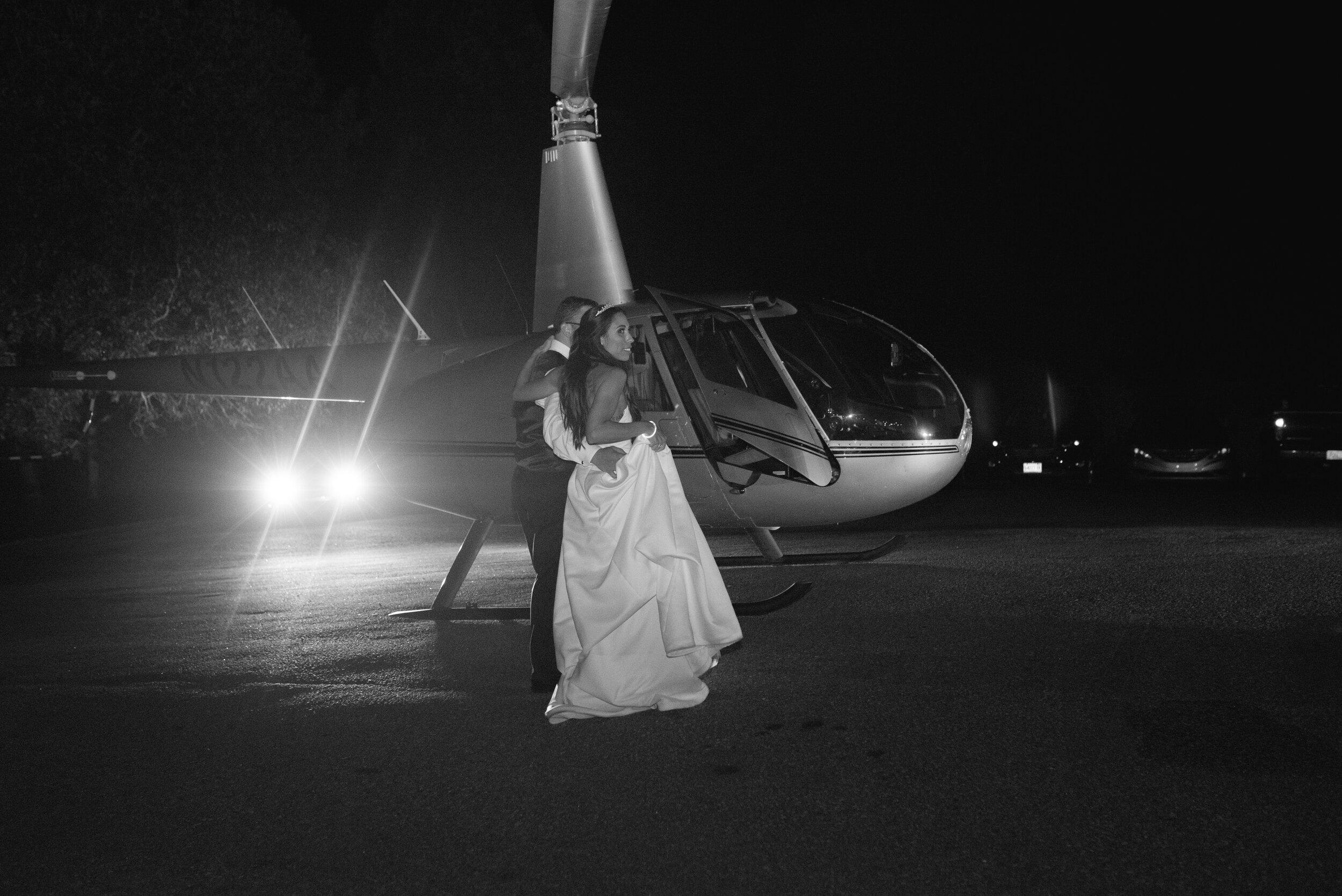 montaluce-winery-wedding-photography-dahlonega-hannah-forsberg-atlanta-film-wedding-photographer56.JPG