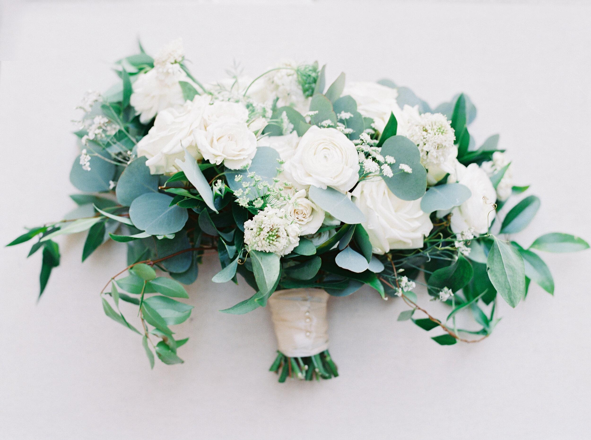 www.hannahforsberg.com-deanna-taylor-ceremony-12.jpg